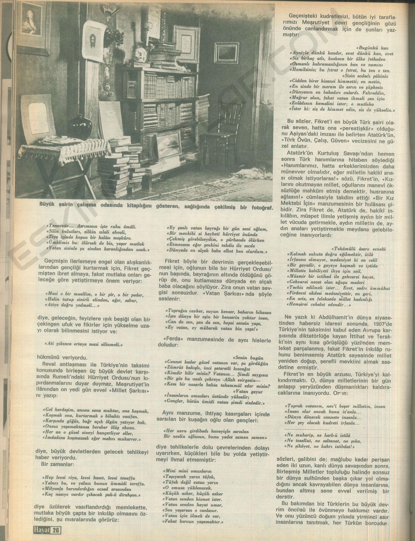 yuzuncu-dogum-yilinda-tevfik-fikret-1967-yili-hayat-dergisi-arsivleri (3)