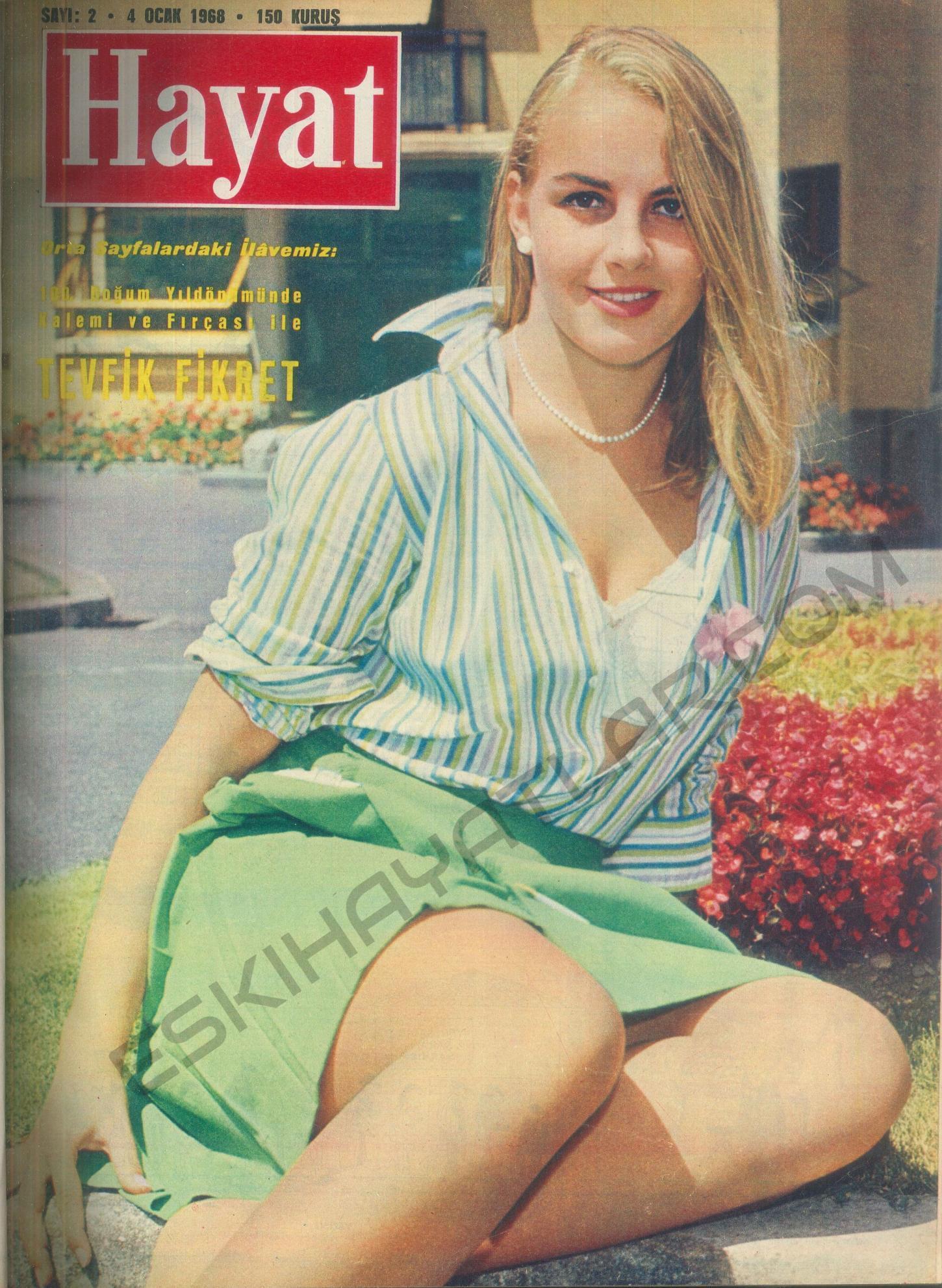 yuzuncu-dogum-yilinda-tevfik-fikret-1968-yili-hayat-dergisi-arsivleri (1)
