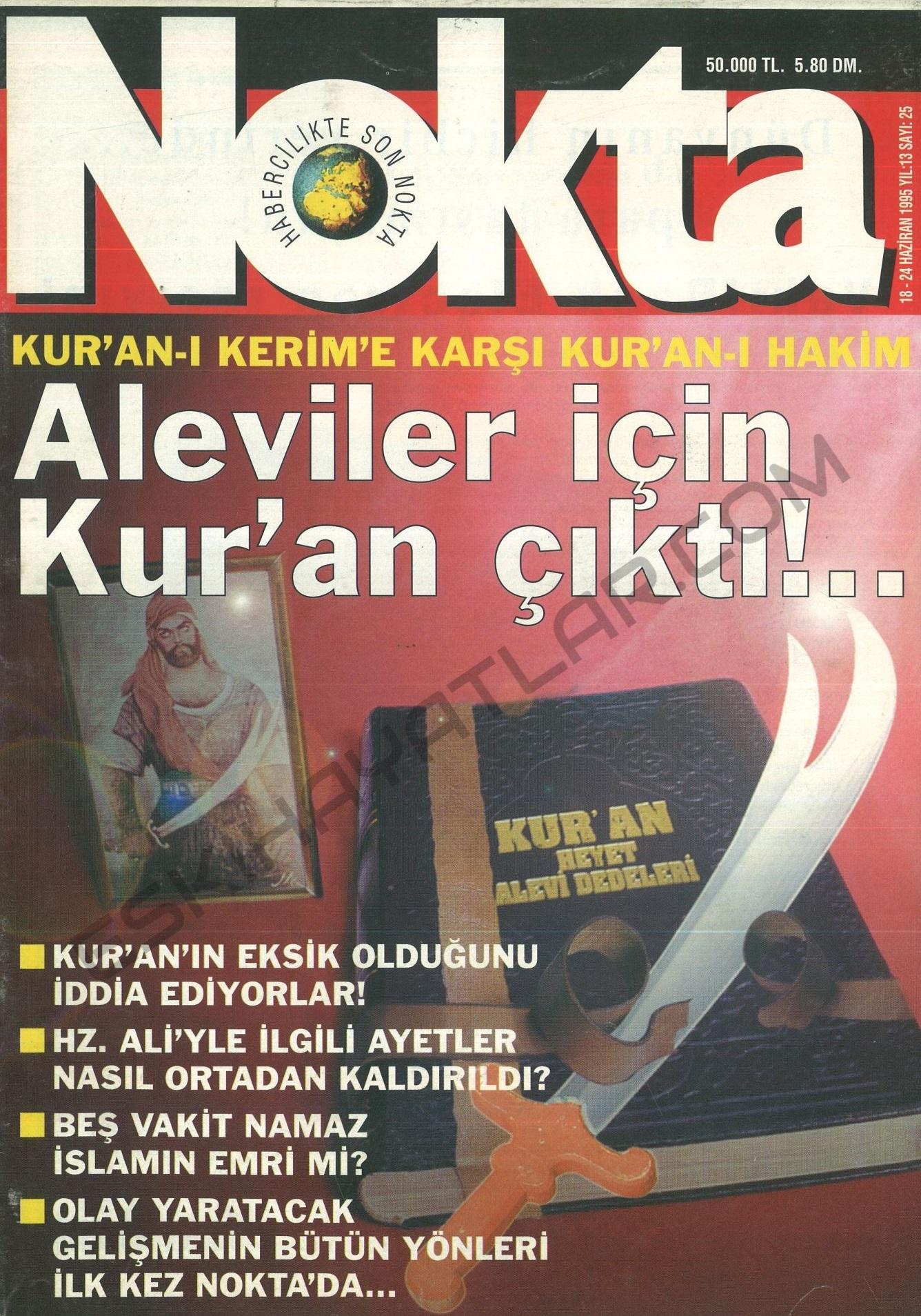 alevi-kurani-yazari-nazmi-nizami-sakallioglu-alevi-yazar-ali-balkiz-dabbetul-arz-nokta-dergisi-arsivleri (9)