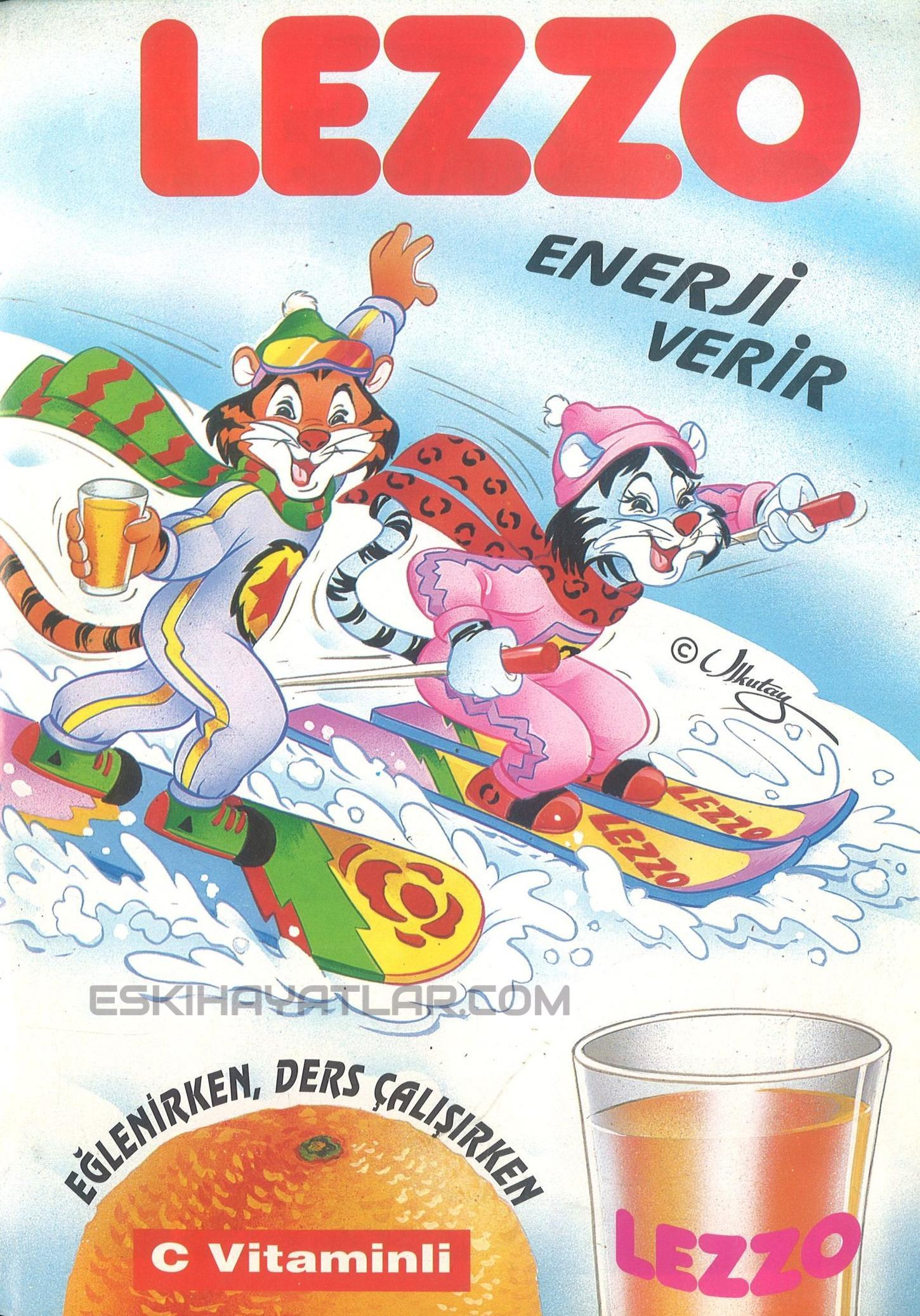 doksanli-yillarin-unutulmaz-reklamlari-lezzo-turbo-sakizi (1)