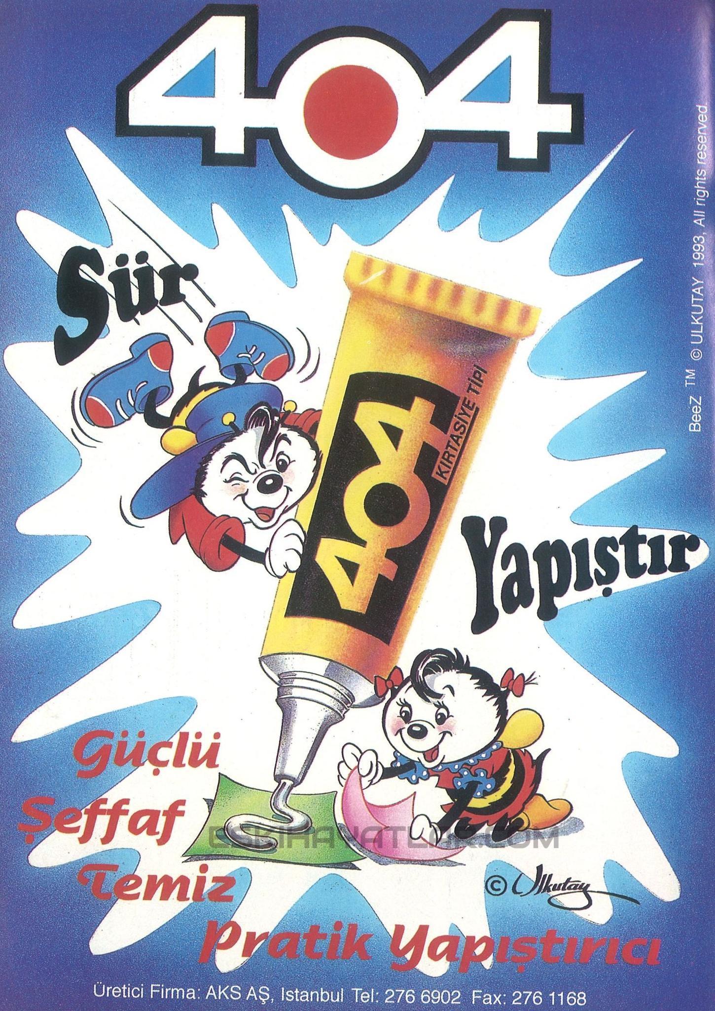 doksanli-yillarin-unutulmaz-reklamlari-lezzo-turbo-sakizi (10)