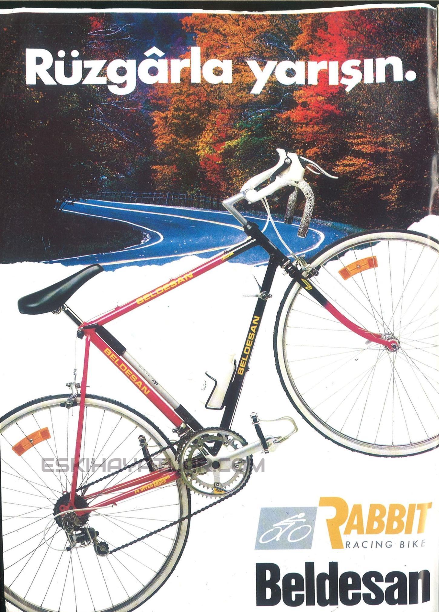 doksanli-yillarin-unutulmaz-reklamlari-lezzo-turbo-sakizi (2)