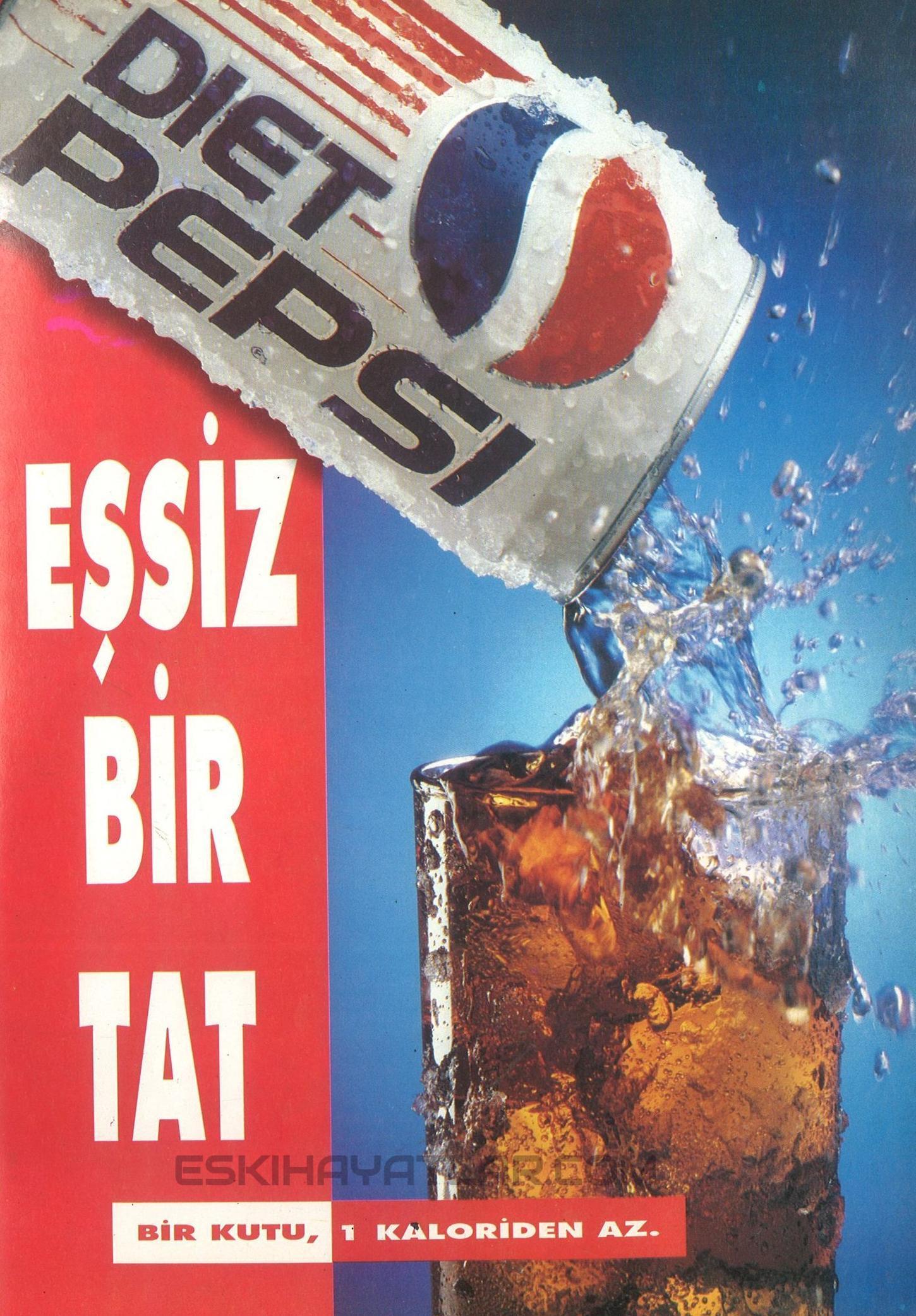 doksanli-yillarin-unutulmaz-reklamlari-lezzo-turbo-sakizi (5)