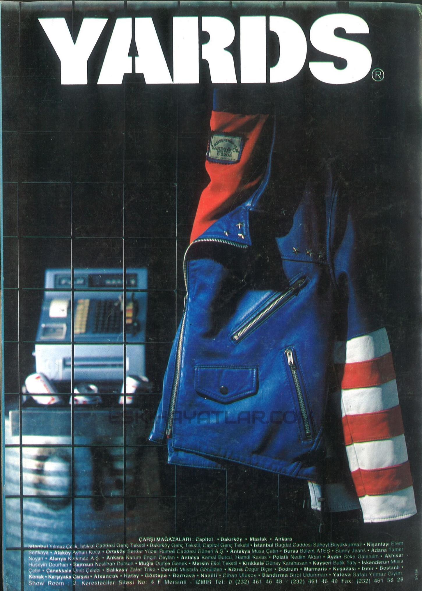 doksanli-yillarin-unutulmaz-reklamlari-lezzo-turbo-sakizi (9)