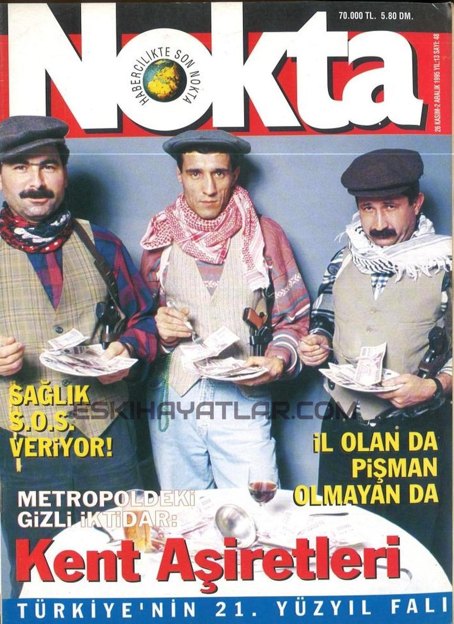 metropoldeki-gizli-iktidar-kent-asiretleri-nokta-dergisi-arsivleri (1)