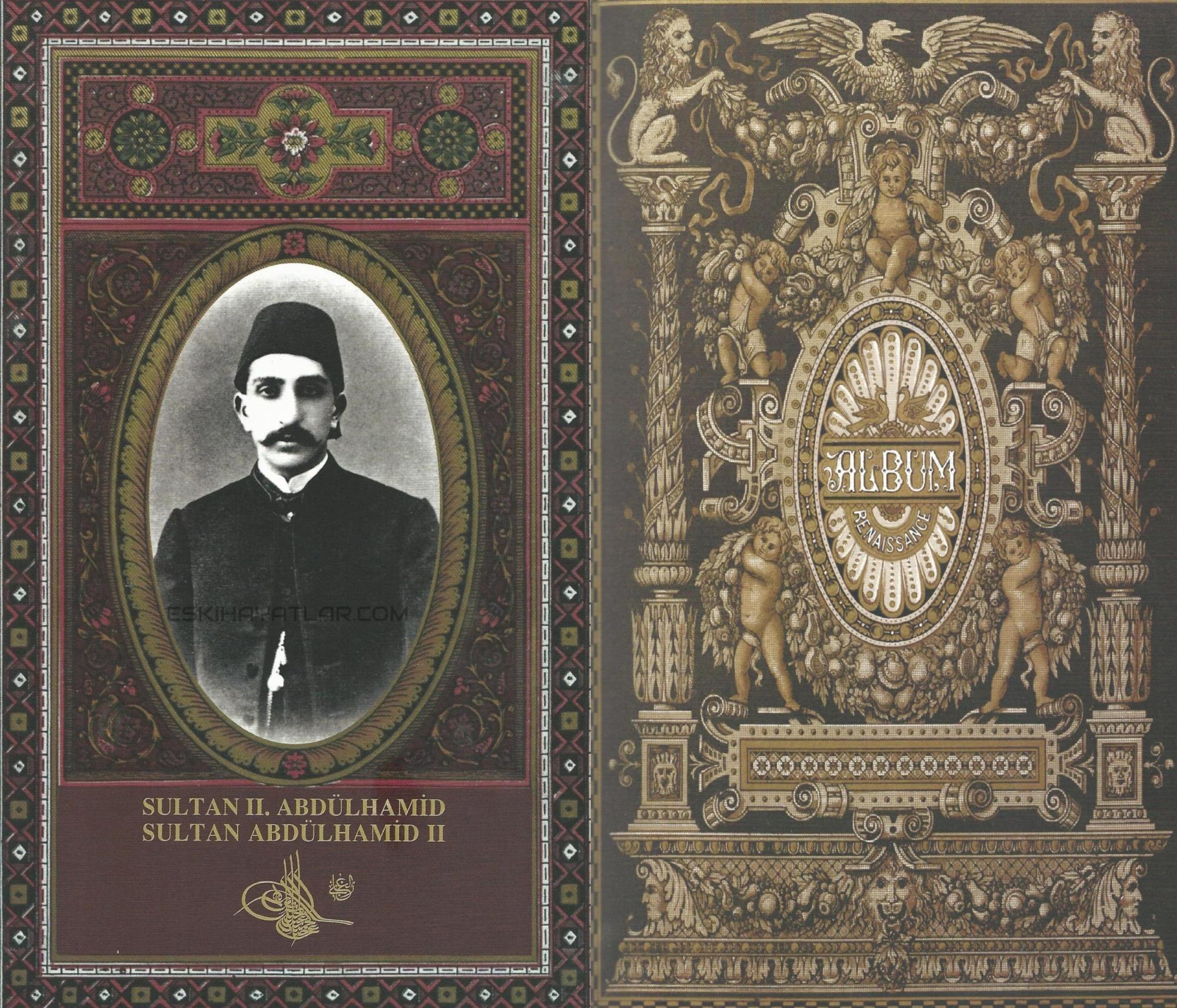sultan-abdulhamid-in-aile-albumleri-abdullah-biraderler-fotograflari-yildiz-sarayinda-cekilen-resimler (0000)
