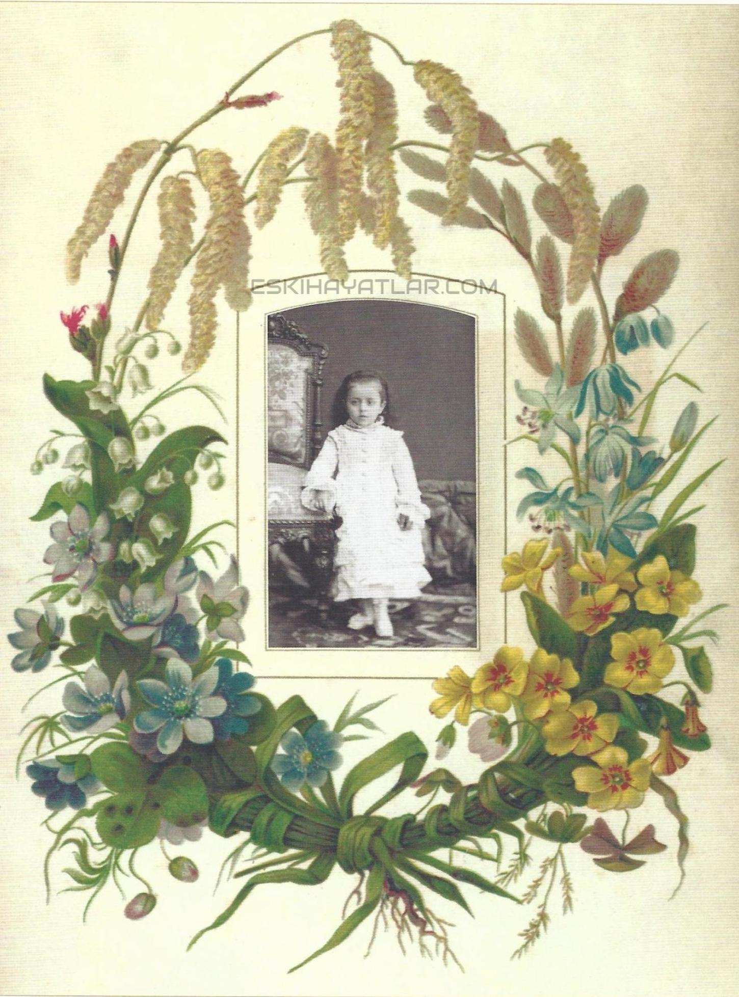 sultan-abdulhamid-in-aile-albumleri-abdullah-biraderler-fotograflari-yildiz-sarayinda-cekilen-resimler-emine-sultan