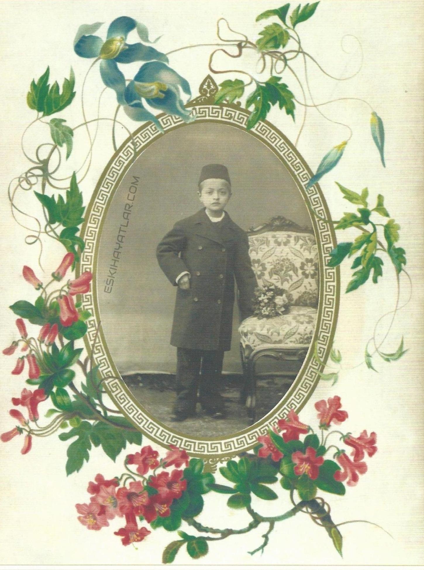 sultan-abdulhamid-in-aile-albumleri-abdullah-biraderler-fotograflari-yildiz-sarayinda-cekilen-resimler-mahmud-sevket-efendi (2)