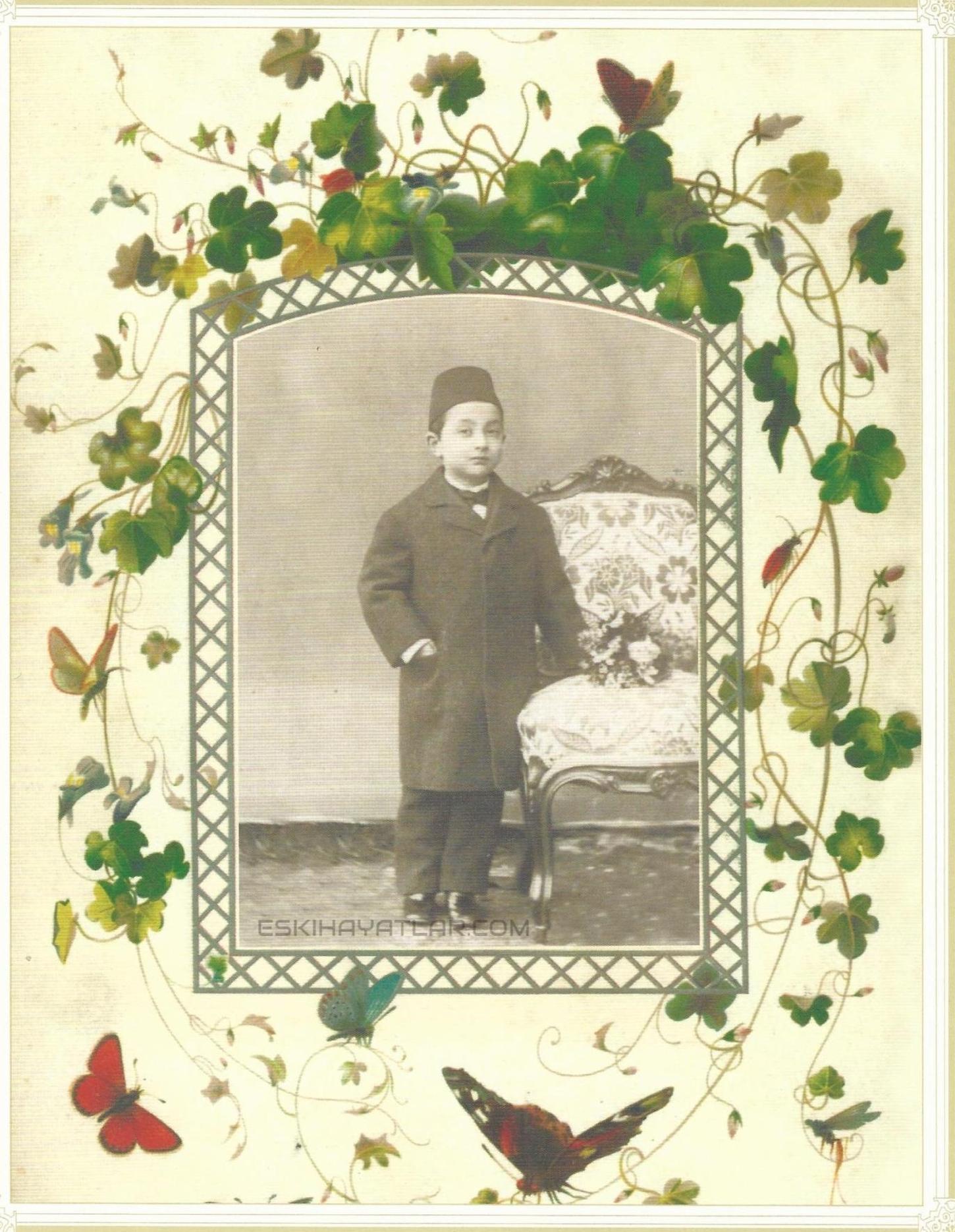 sultan-abdulhamid-in-aile-albumleri-abdullah-biraderler-fotograflari-yildiz-sarayinda-cekilen-resimler-mehmed-selim-efendi (2)