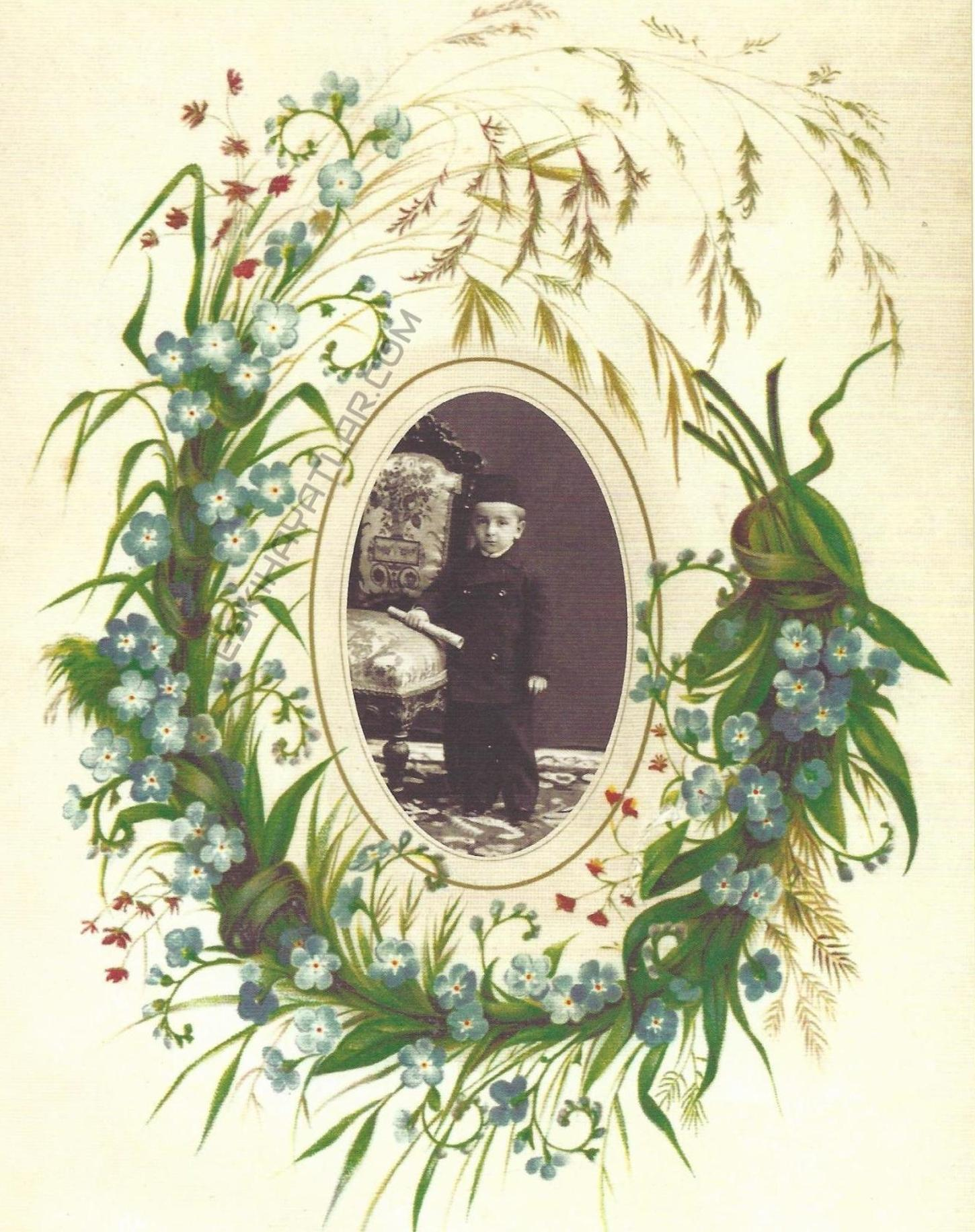 sultan-abdulhamid-in-aile-albumleri-abdullah-biraderler-fotograflari-yildiz-sarayinda-cekilen-resimler-mehmet-seyfeddin-efendi