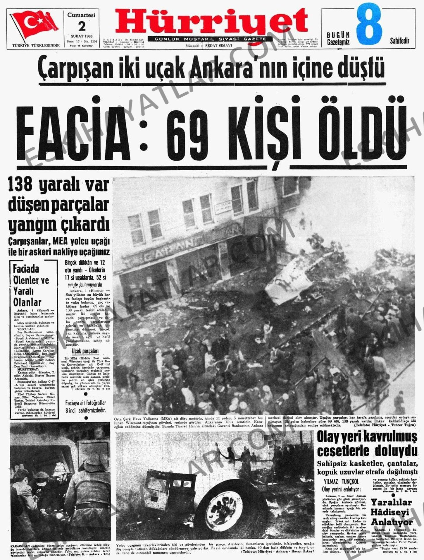 1963-yilinda-ankara-da-gerceklesen-ucak-kazasi (1)