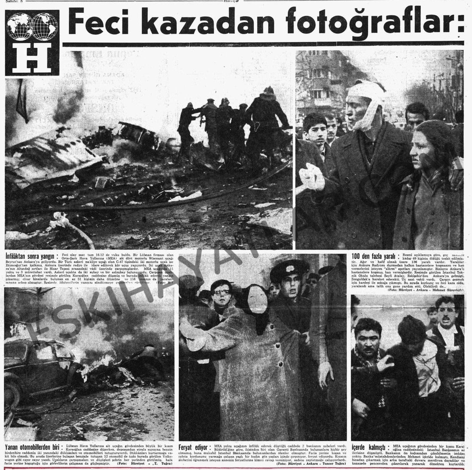 1963-yilinda-ankara-da-gerceklesen-ucak-kazasi (2)