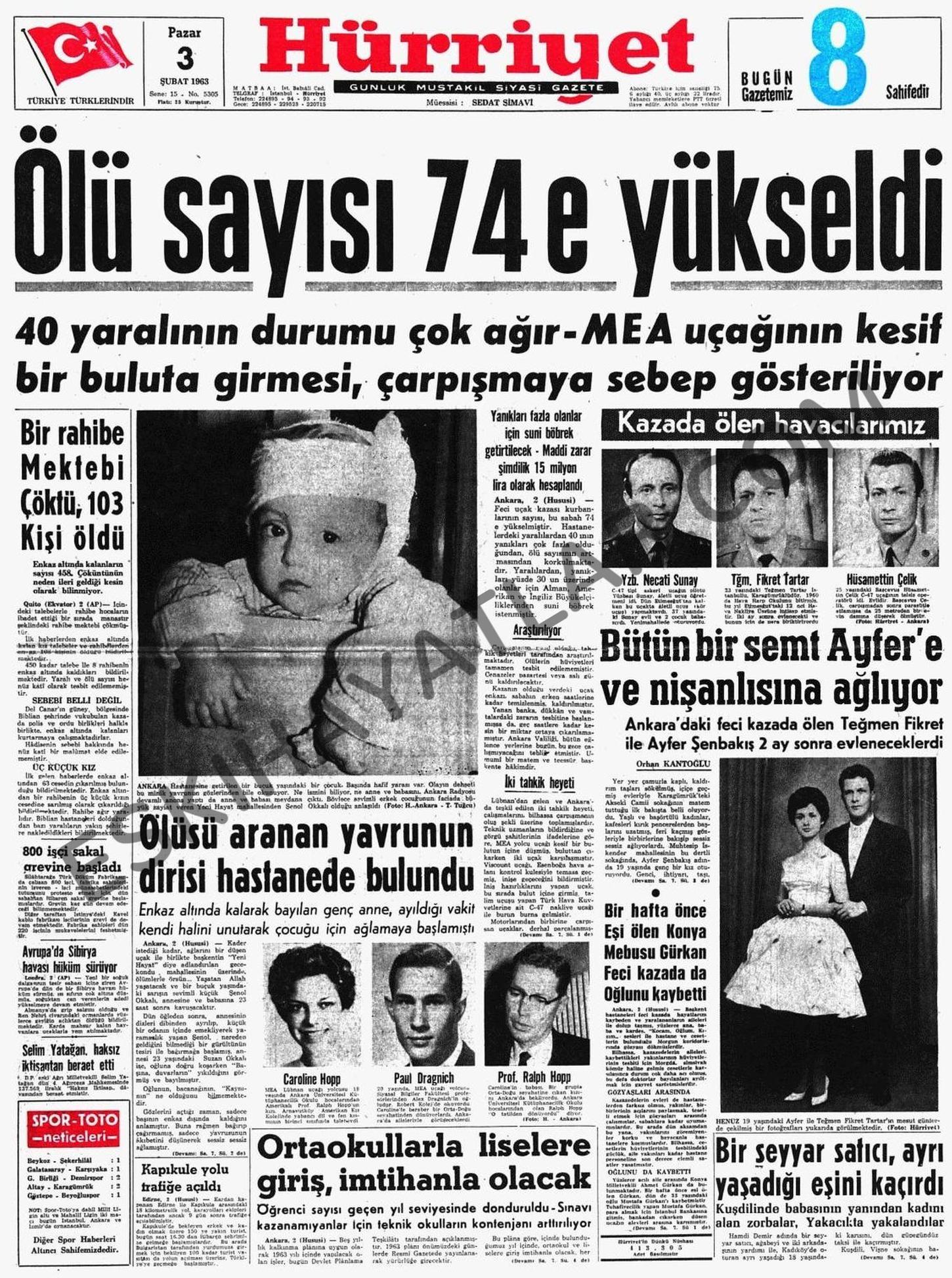 1963-yilinda-ankara-da-gerceklesen-ucak-kazasi (4)