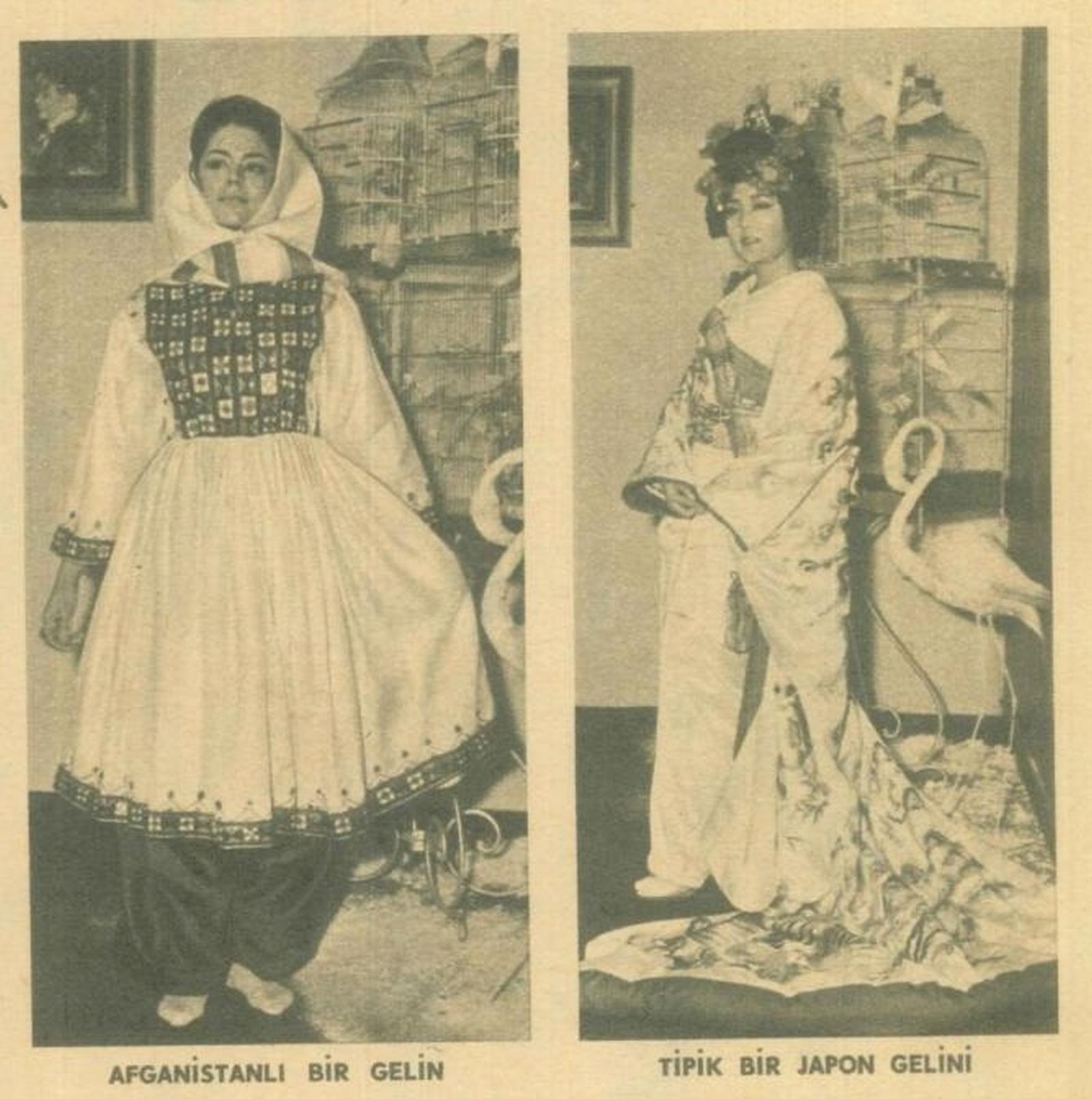 60-larda-evlilik-genc-kizlarin-zengin-koca-avi-hayat-dergisi-1967 (3)