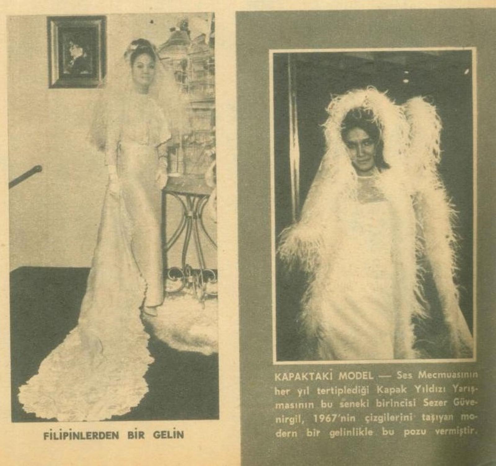 60-larda-evlilik-genc-kizlarin-zengin-koca-avi-hayat-dergisi-1967 (4)