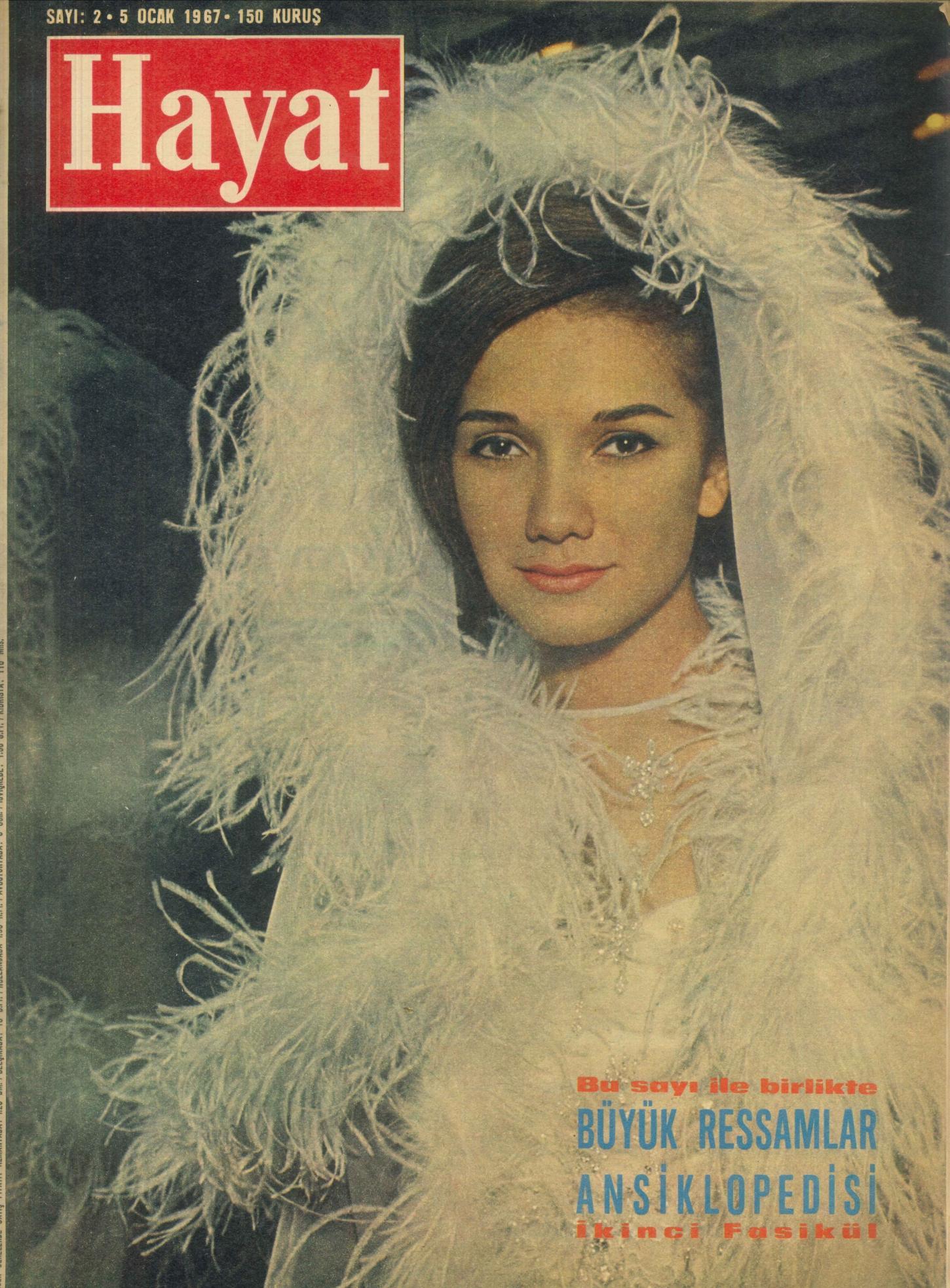 60-larda-evlilik-genc-kizlarin-zengin-koca-avi-hayat-dergisi-1967 (7)