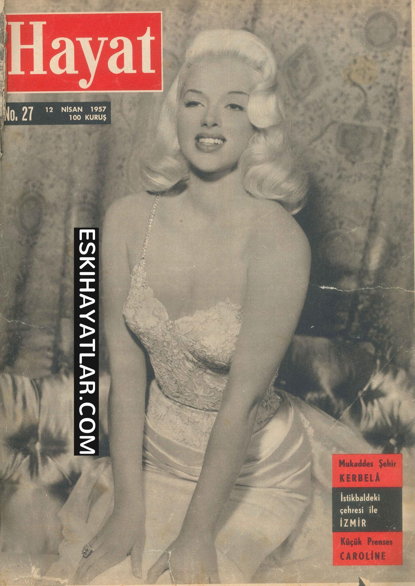 adnan-menderes-doneminde-sehir-planlamalari-izmir-krokileri-hayat-dergisi-1957 (1)