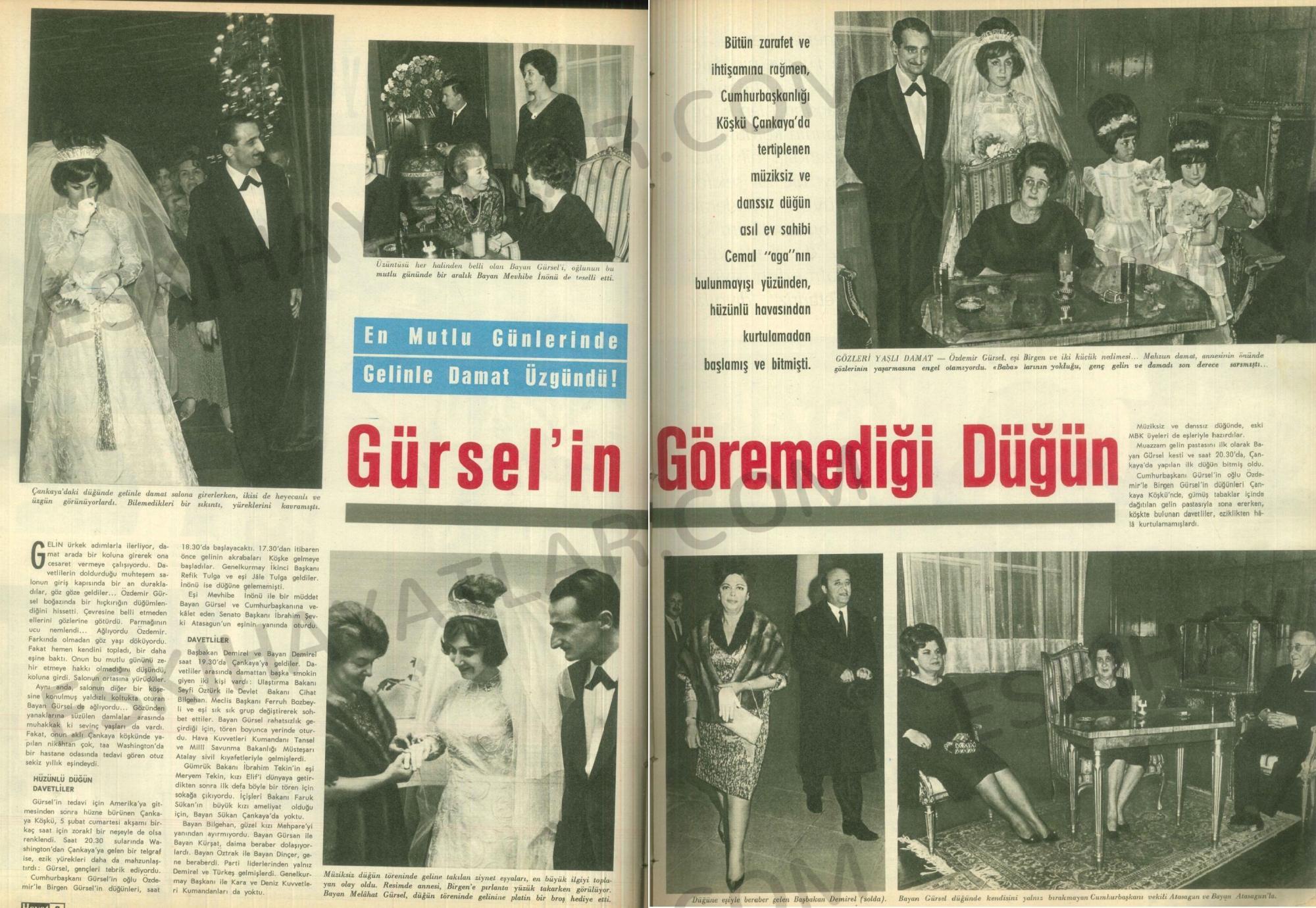 cemal-gursel-kimdir-cemal-aga-1960-ihtilali-cemal-gursel-ne-zaman-oldu-hayat-dergisi-1966-arsivleri (11)