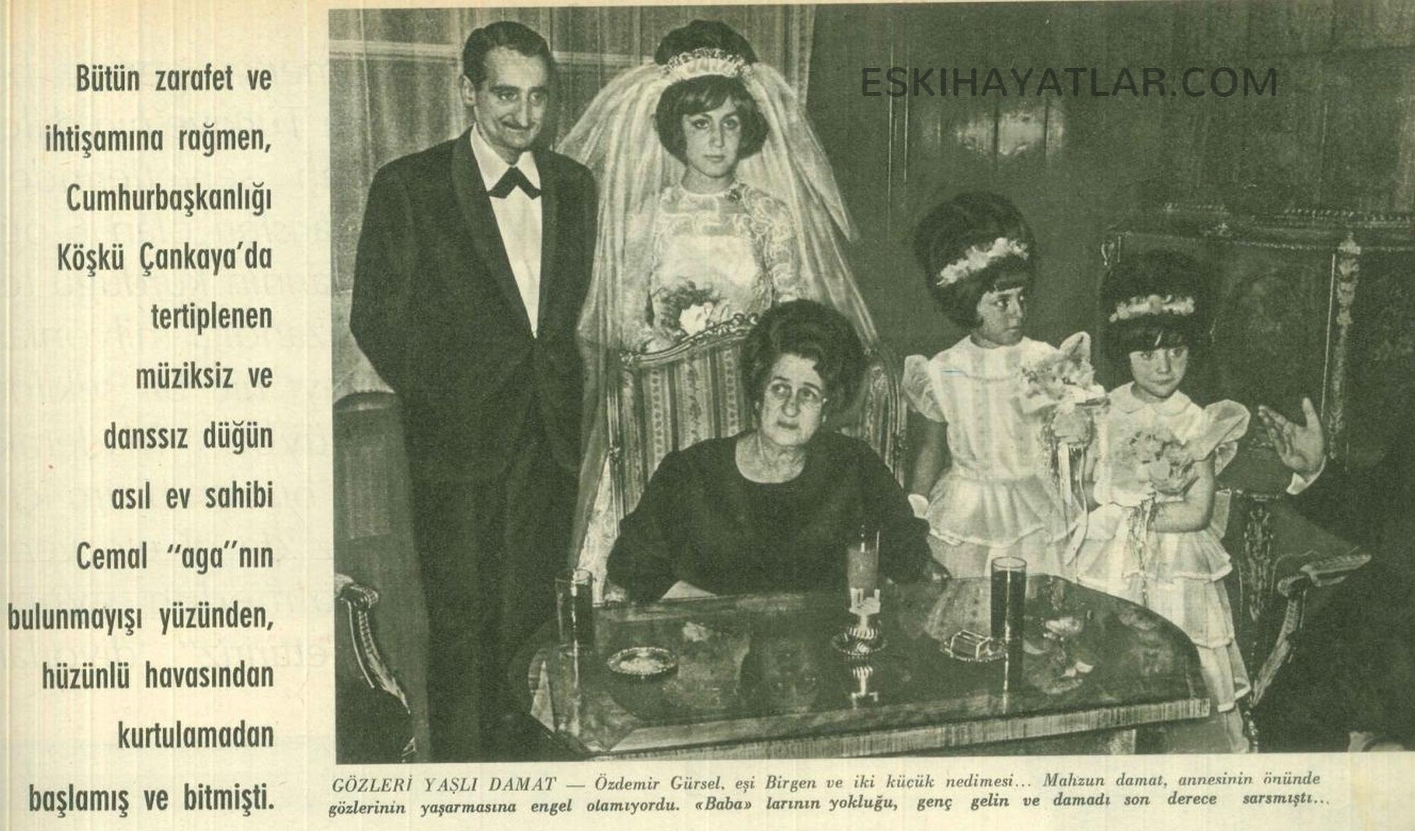 cemal-gursel-kimdir-cemal-aga-1960-ihtilali-cemal-gursel-ne-zaman-oldu-hayat-dergisi-1966-arsivleri (13)