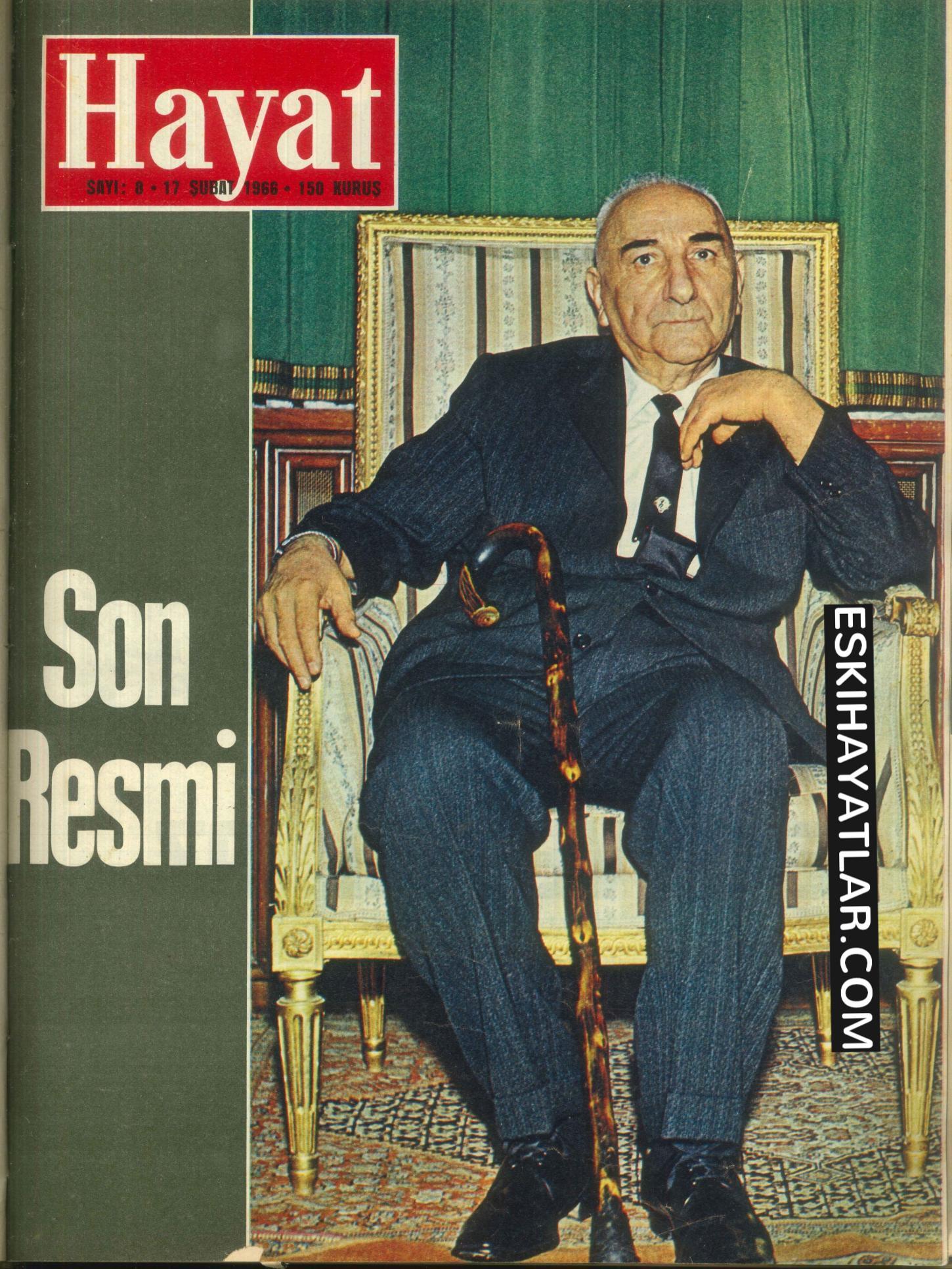 cemal-gursel-kimdir-cemal-aga-1960-ihtilali-cemal-gursel-ne-zaman-oldu-hayat-dergisi-1966-arsivleri (2)