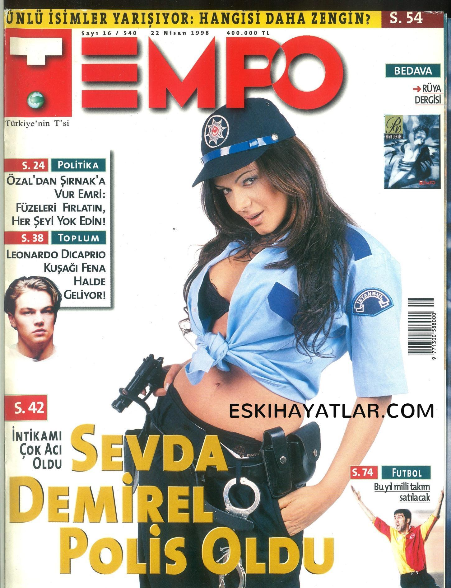 sevda-demirel-filmleri-patlayan-silikonlari-1998-tempo-dergisi (1)