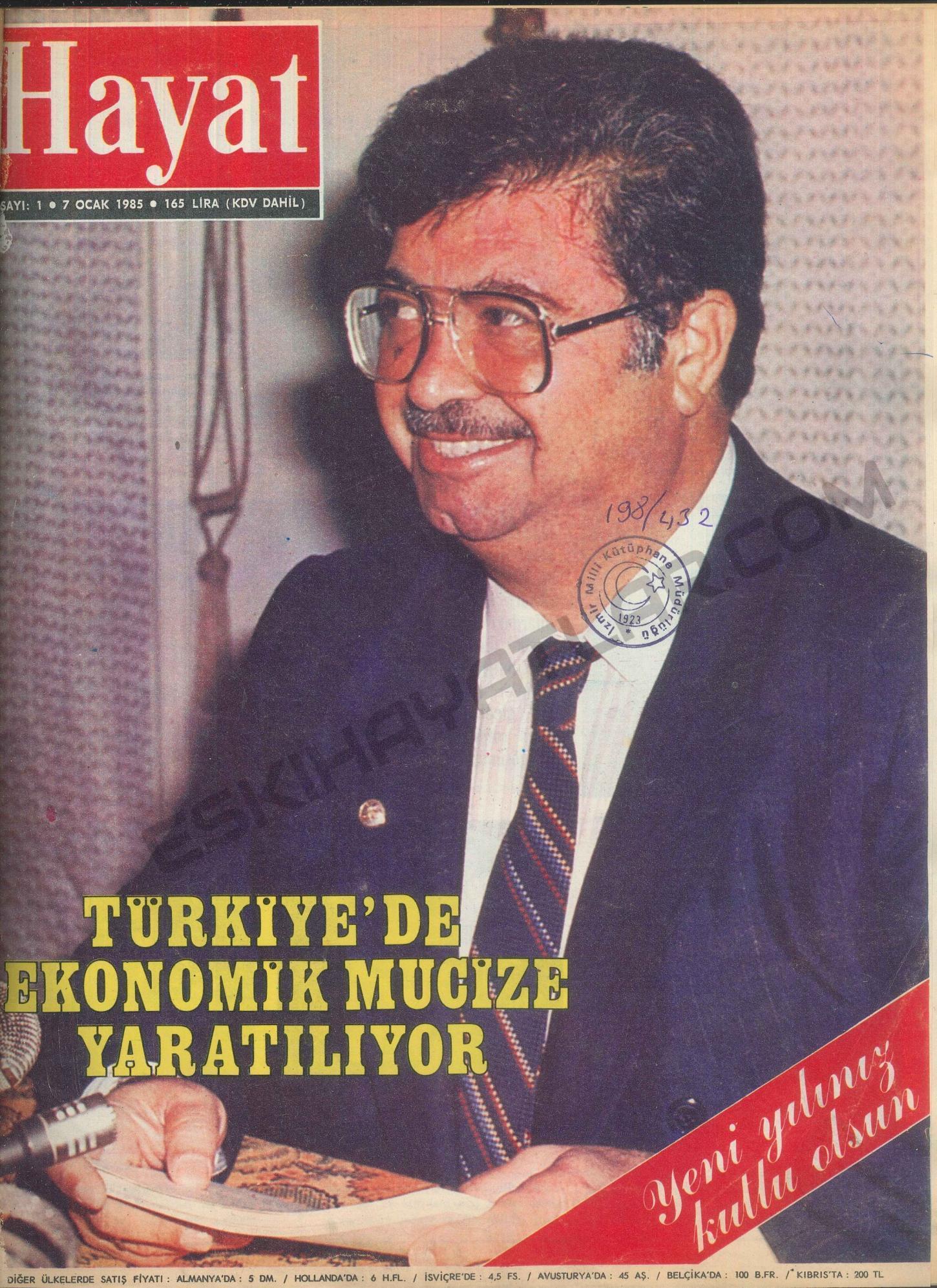 turgut-ozal-yillari-turkiye-ekonomisi-1984-yili-hayat-dergisi (1)