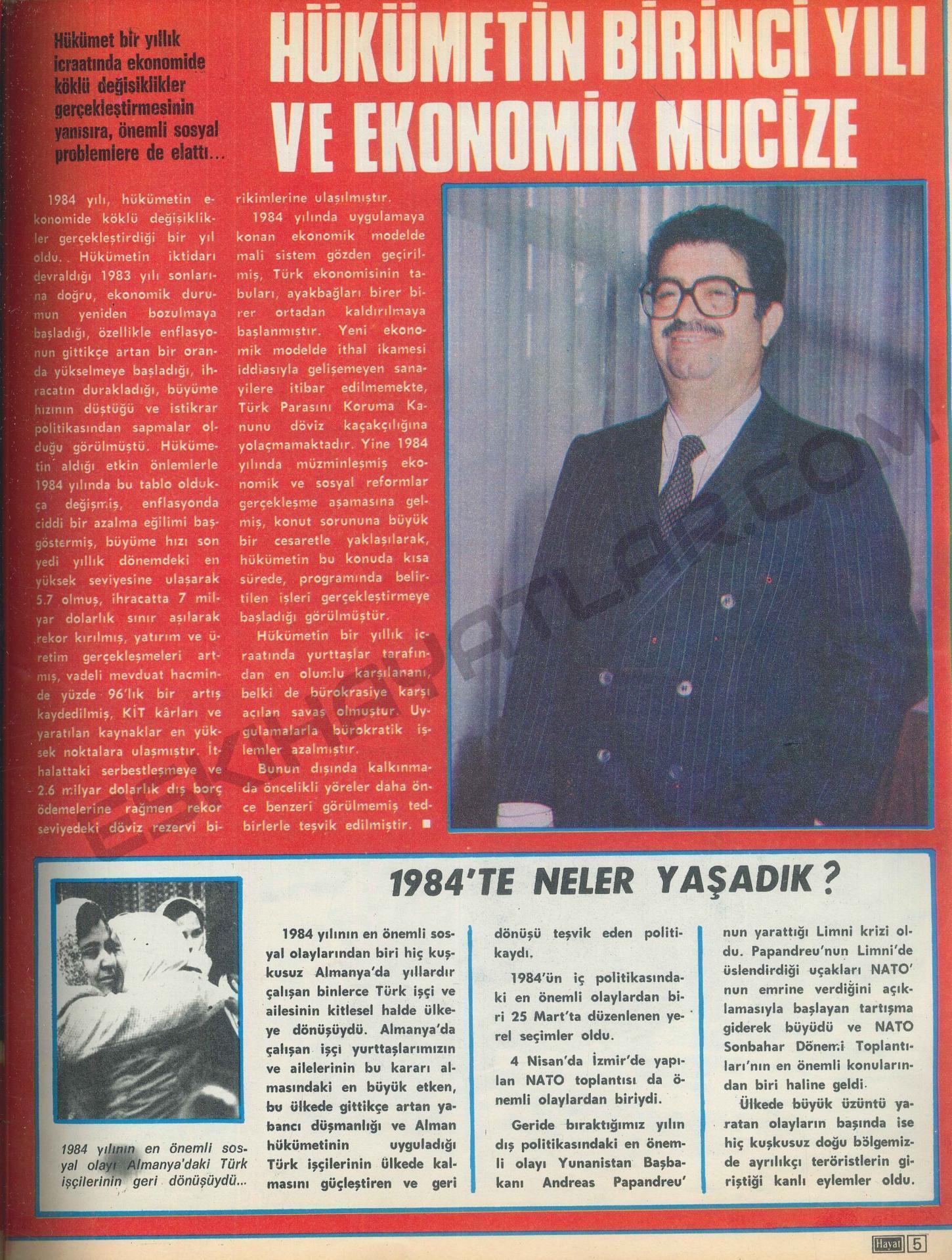 turgut-ozal-yillari-turkiye-ekonomisi-1984-yili-hayat-dergisi (2)