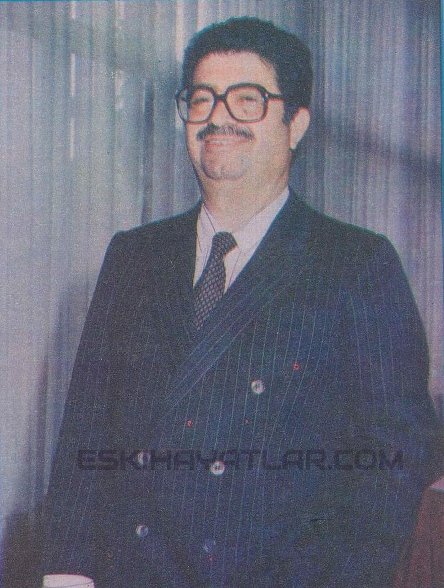 turgut-ozal-yillari-turkiye-ekonomisi-1984-yili-hayat-dergisi (5)