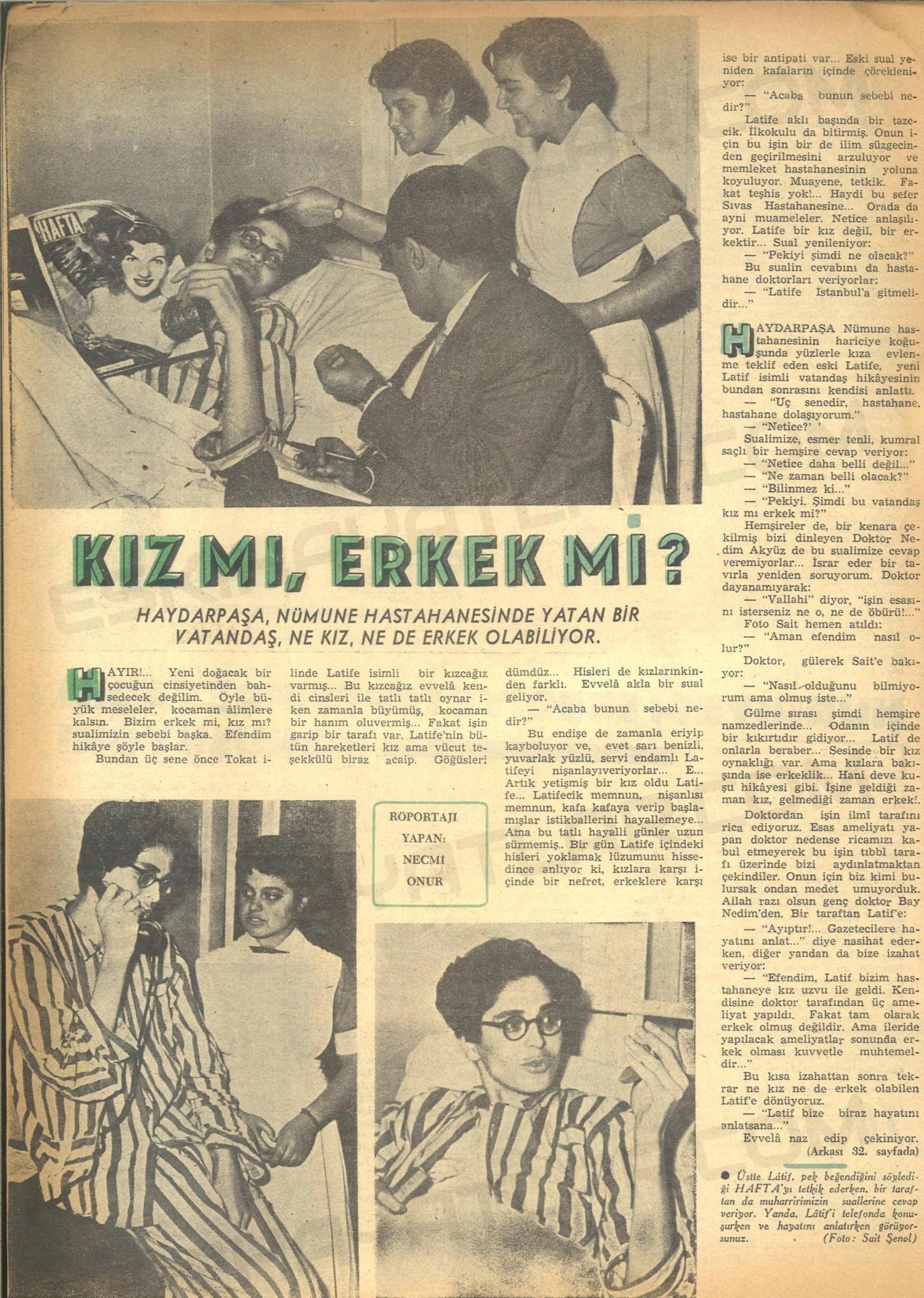 turkiye-nin-ilk-cift-cinsiyetli-insani-hafta-dergisi-1954-arsivi (0)