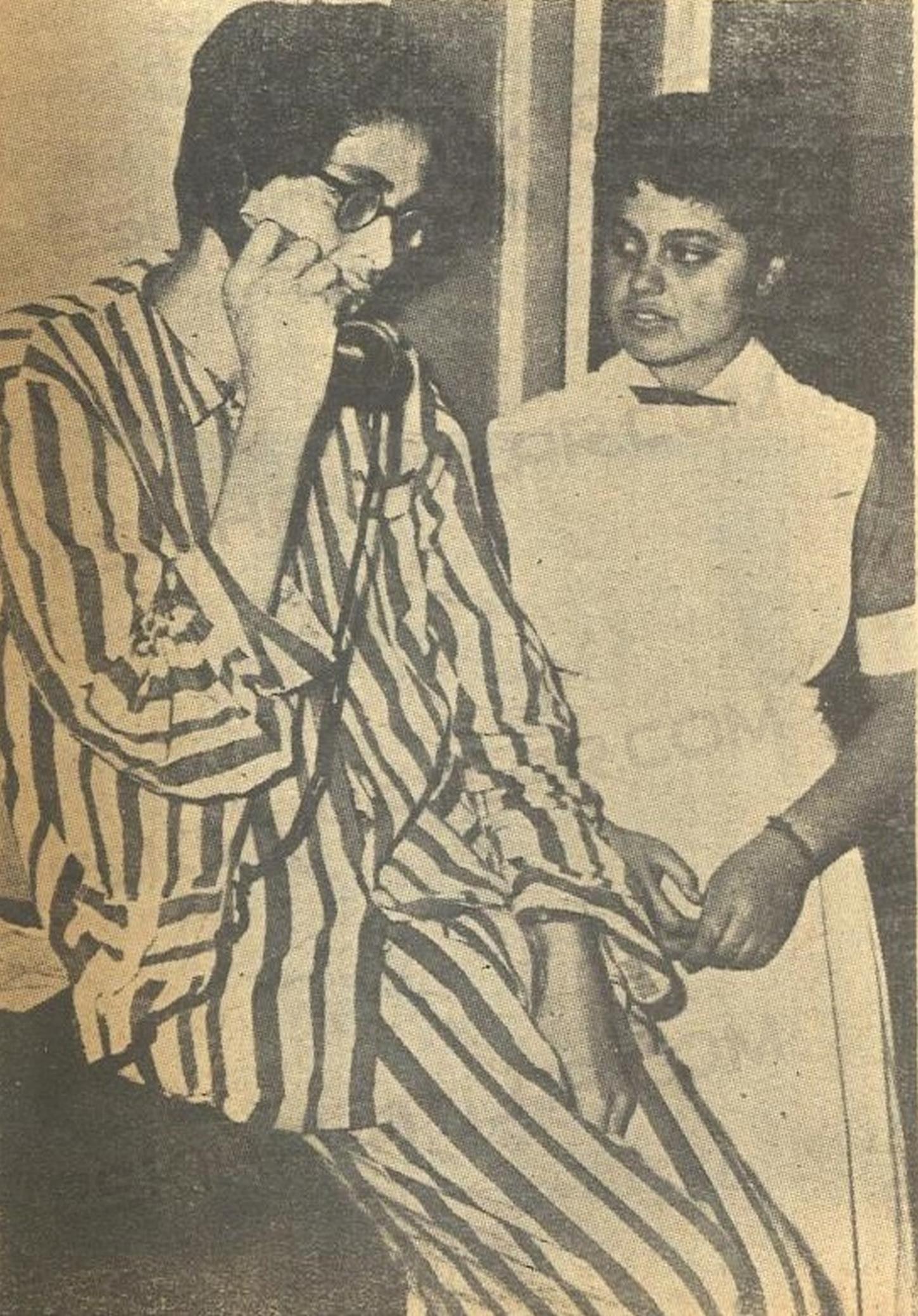 turkiye-nin-ilk-cift-cinsiyetli-insani-hafta-dergisi-1954-arsivi (3)