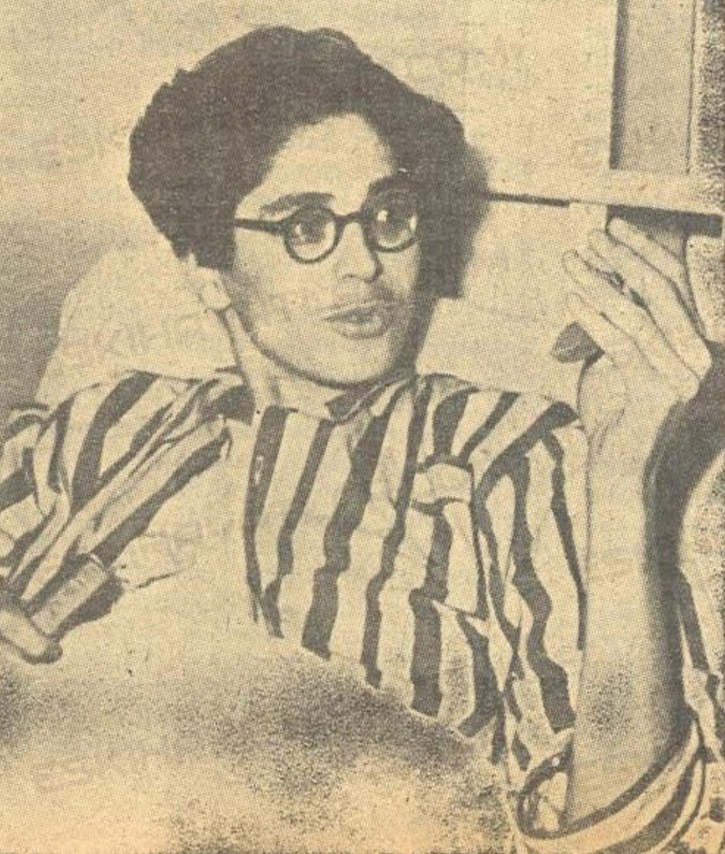 turkiye-nin-ilk-cift-cinsiyetli-insani-hafta-dergisi-1954-arsivi (4)