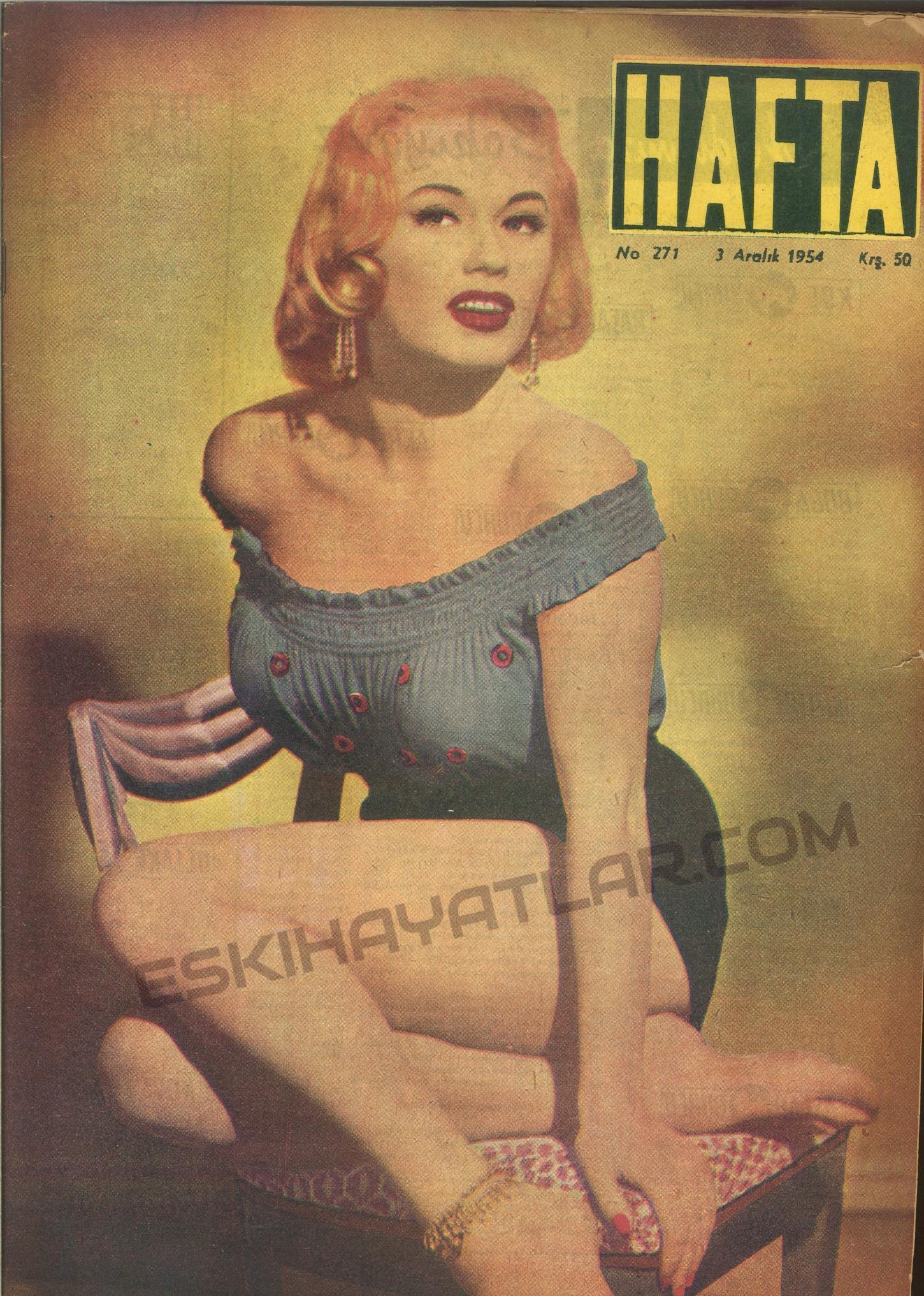 turkiye-nin-ilk-cift-cinsiyetli-insani-hafta-dergisi-1954-arsivi (5)