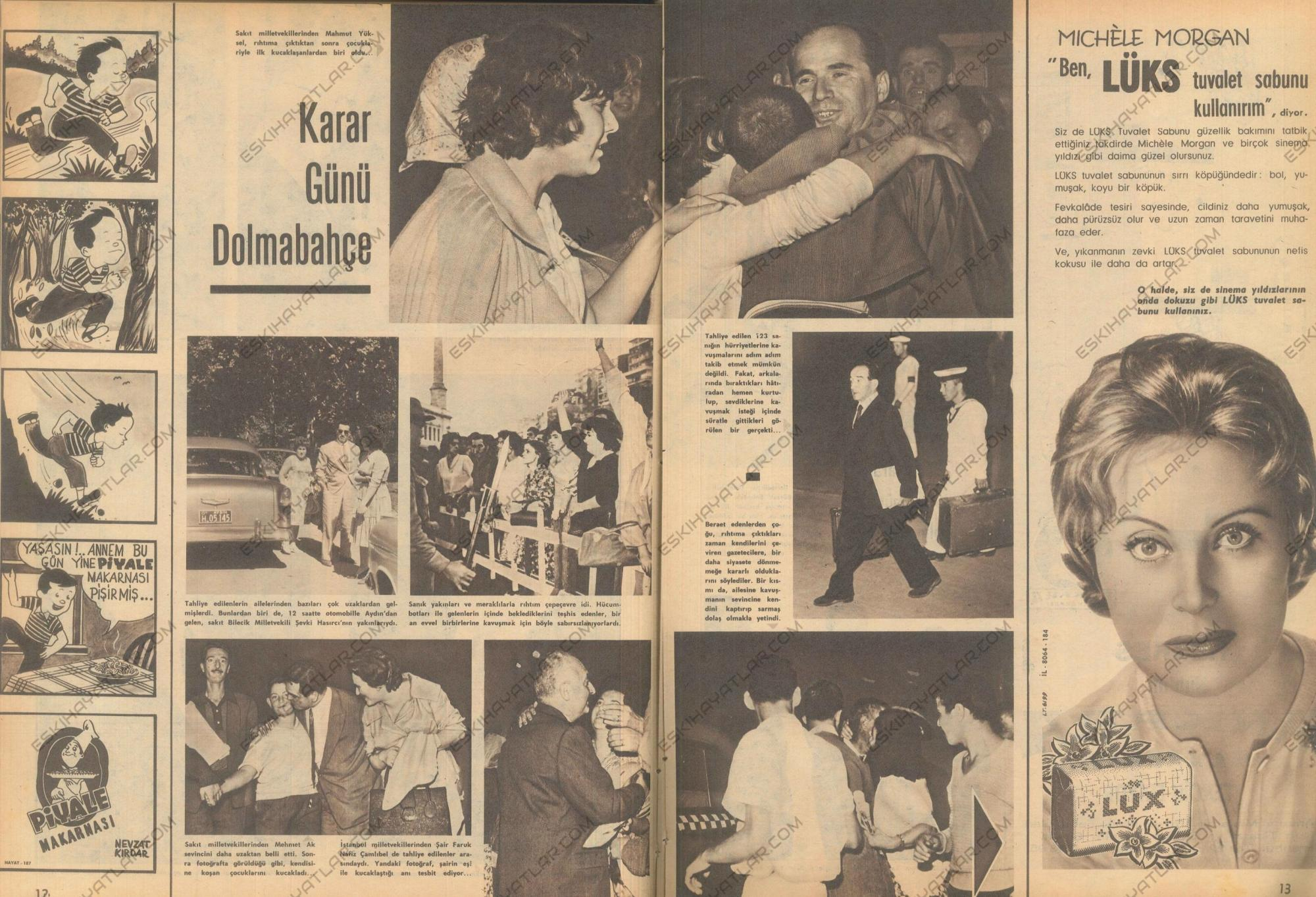 1960-ihtilali-idam-edilenler-adnan-menderes-hasan-polatkan-fatin-rustu-zorlu-yassiada-tutanaklari-1961-hayat-dergisi-arsivleri (13)