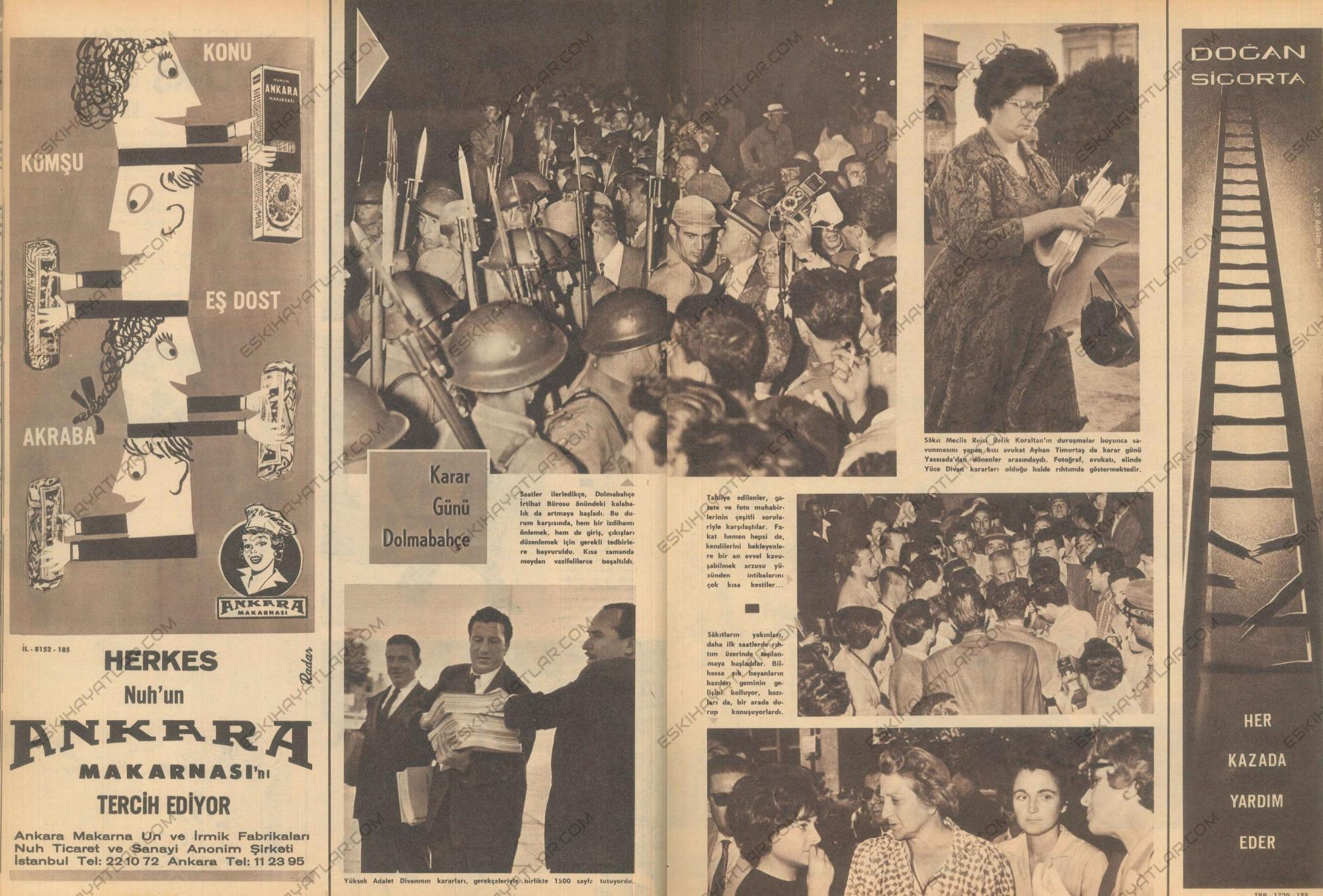 1960-ihtilali-idam-edilenler-adnan-menderes-hasan-polatkan-fatin-rustu-zorlu-yassiada-tutanaklari-1961-hayat-dergisi-arsivleri (15)
