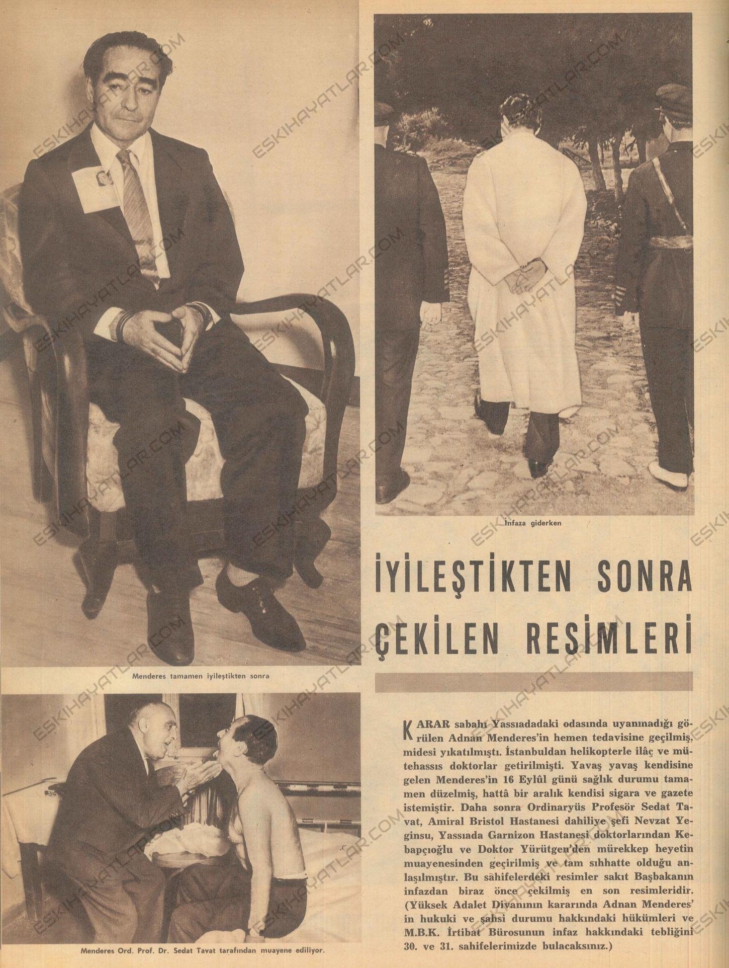 1960-ihtilali-idam-edilenler-adnan-menderes-hasan-polatkan-fatin-rustu-zorlu-yassiada-tutanaklari-1961-hayat-dergisi-arsivleri (19)
