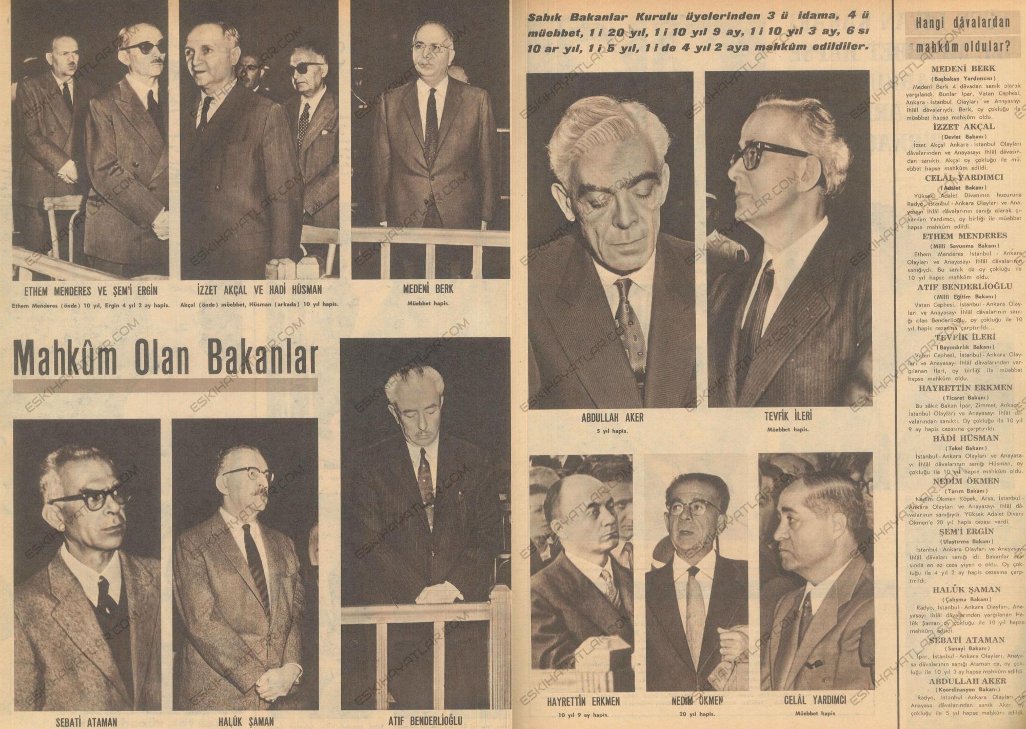 1960-ihtilali-idam-edilenler-adnan-menderes-hasan-polatkan-fatin-rustu-zorlu-yassiada-tutanaklari-1961-hayat-dergisi-arsivleri (21)