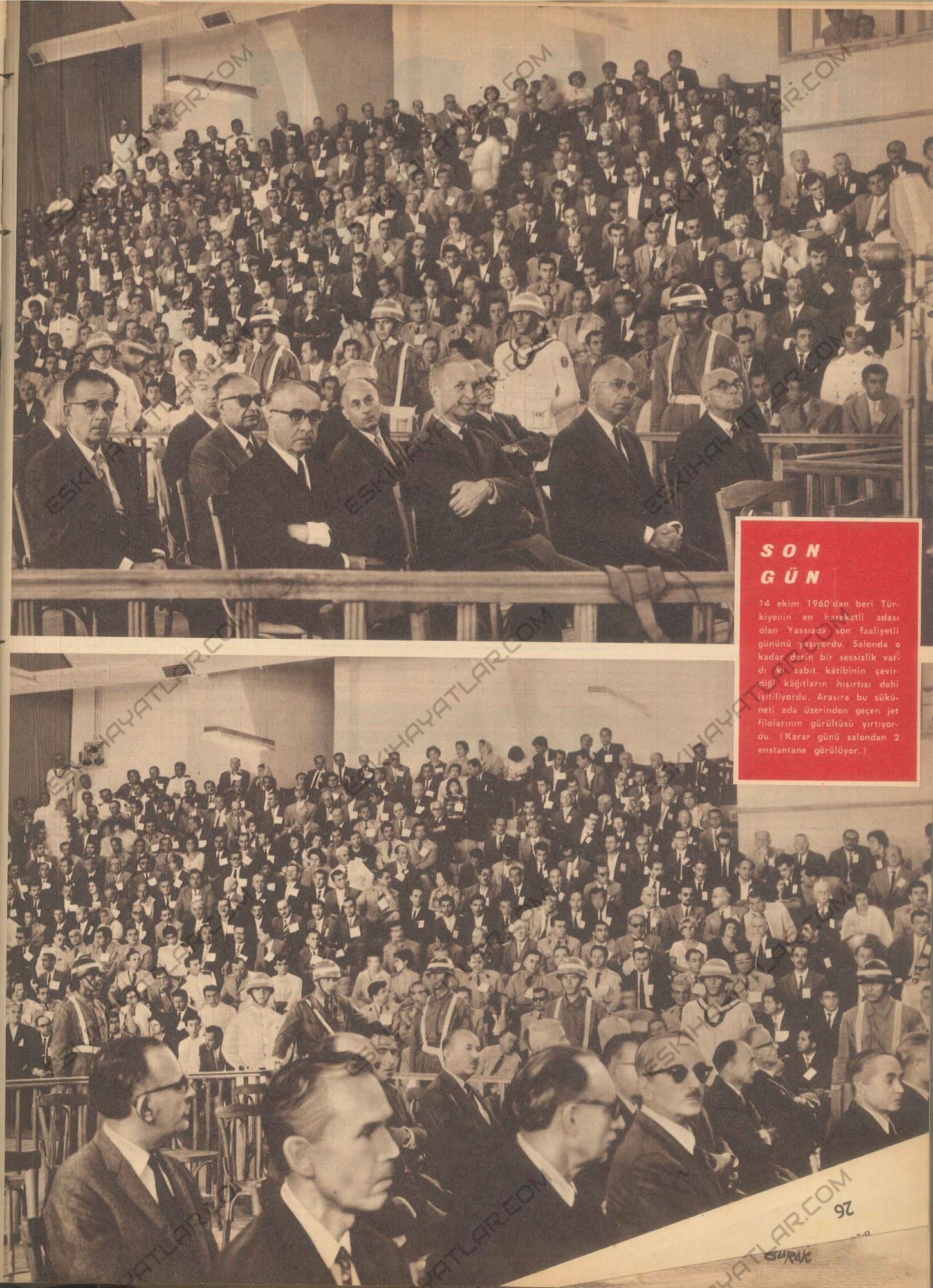 1960-ihtilali-idam-edilenler-adnan-menderes-hasan-polatkan-fatin-rustu-zorlu-yassiada-tutanaklari-1961-hayat-dergisi-arsivleri (25)