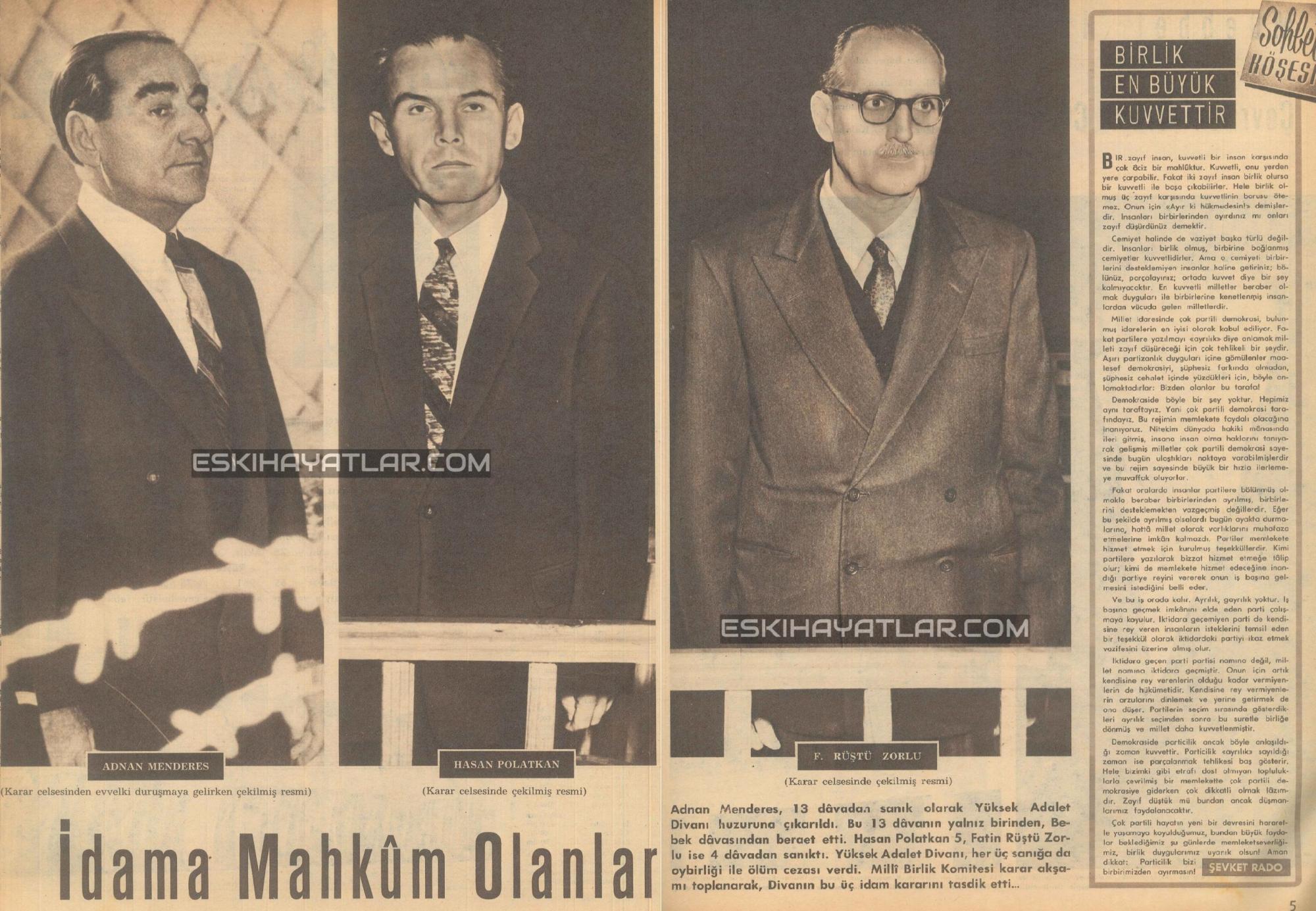 1960-ihtilali-idam-edilenler-adnan-menderes-hasan-polatkan-fatin-rustu-zorlu-yassiada-tutanaklari-1961-hayat-dergisi-arsivleri (4)