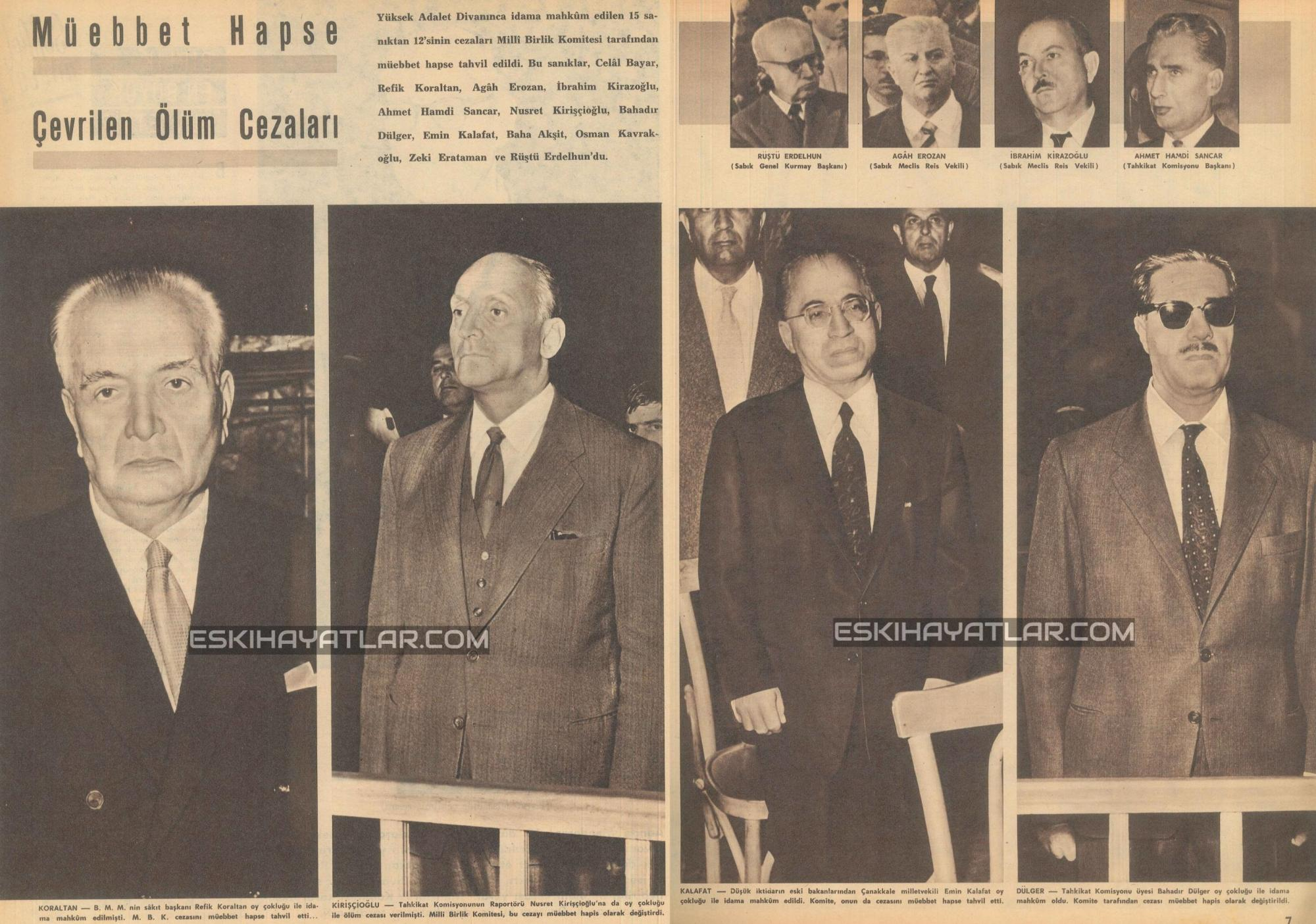 1960-ihtilali-idam-edilenler-adnan-menderes-hasan-polatkan-fatin-rustu-zorlu-yassiada-tutanaklari-1961-hayat-dergisi-arsivleri (6)