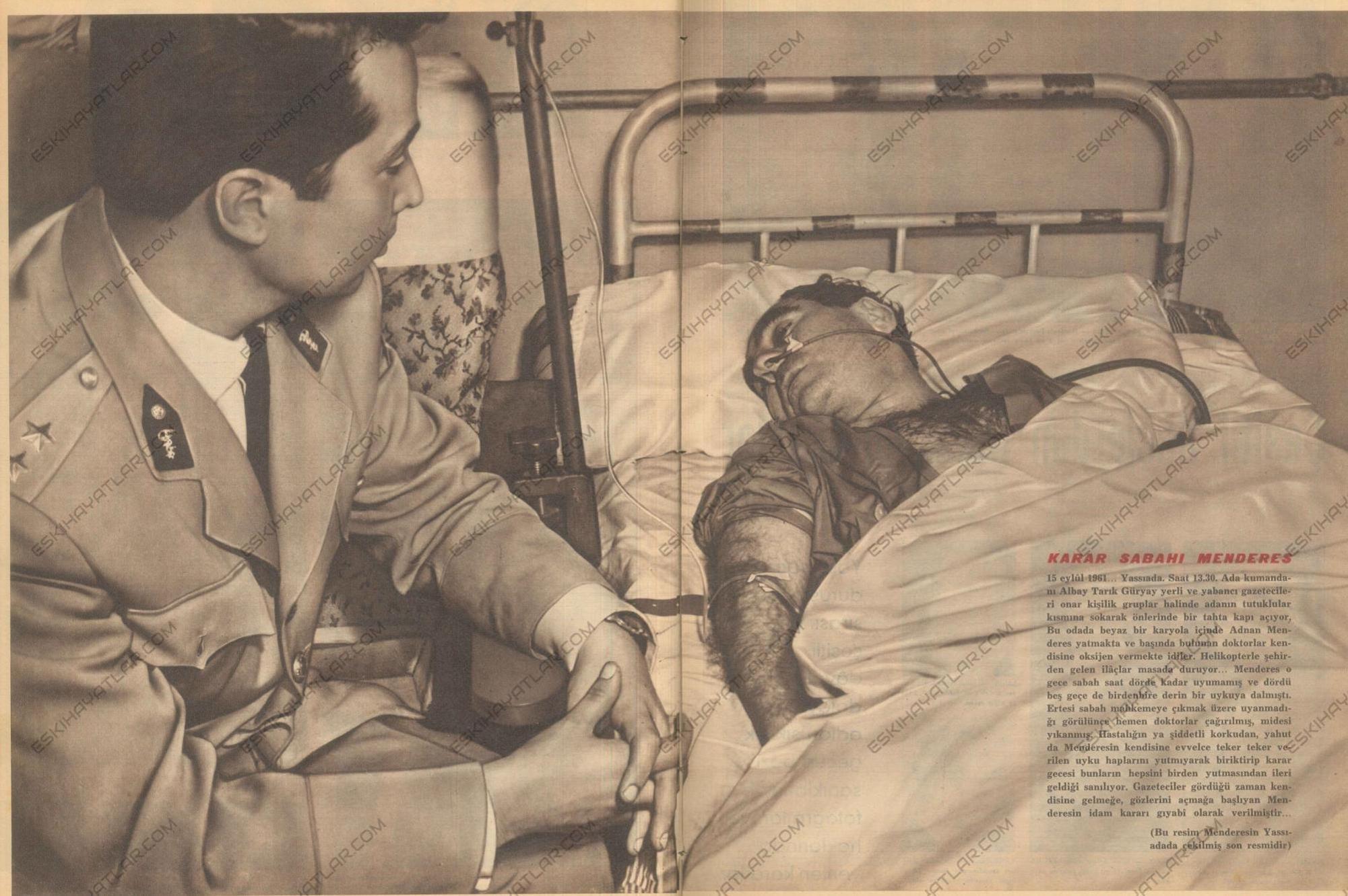 1960-ihtilali-idam-edilenler-adnan-menderes-hasan-polatkan-fatin-rustu-zorlu-yassiada-tutanaklari-1961-hayat-dergisi-arsivleri (9)
