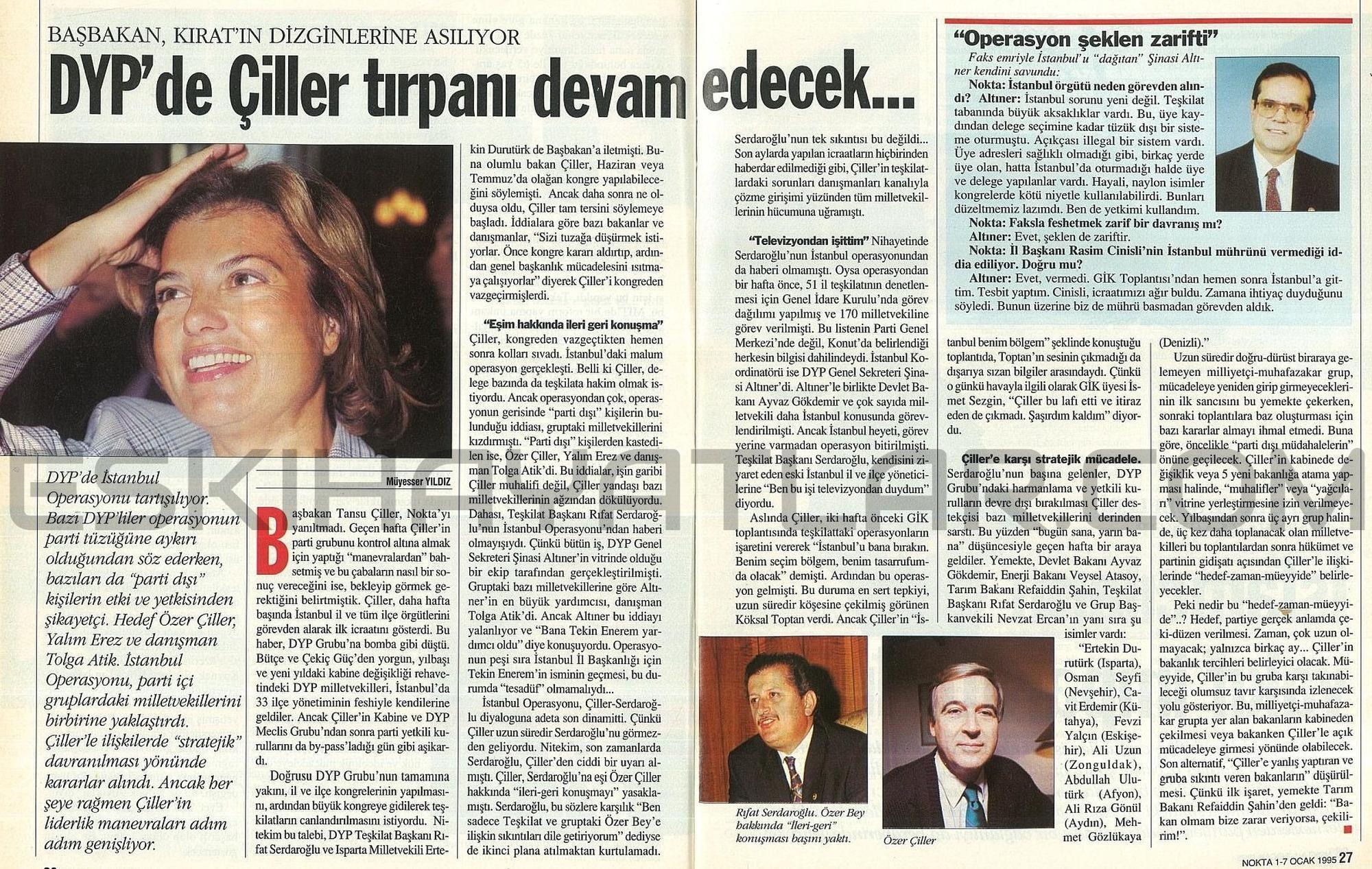 1995-yilinda-turkiye-tansu-ciller-dogru-yol-partisi-nokta-dergisi-arsivleri (1)