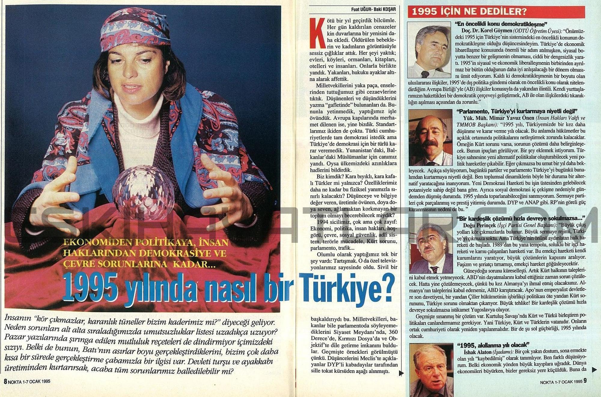 1995-yilinda-turkiye-tansu-ciller-dogru-yol-partisi-nokta-dergisi-arsivleri (4)