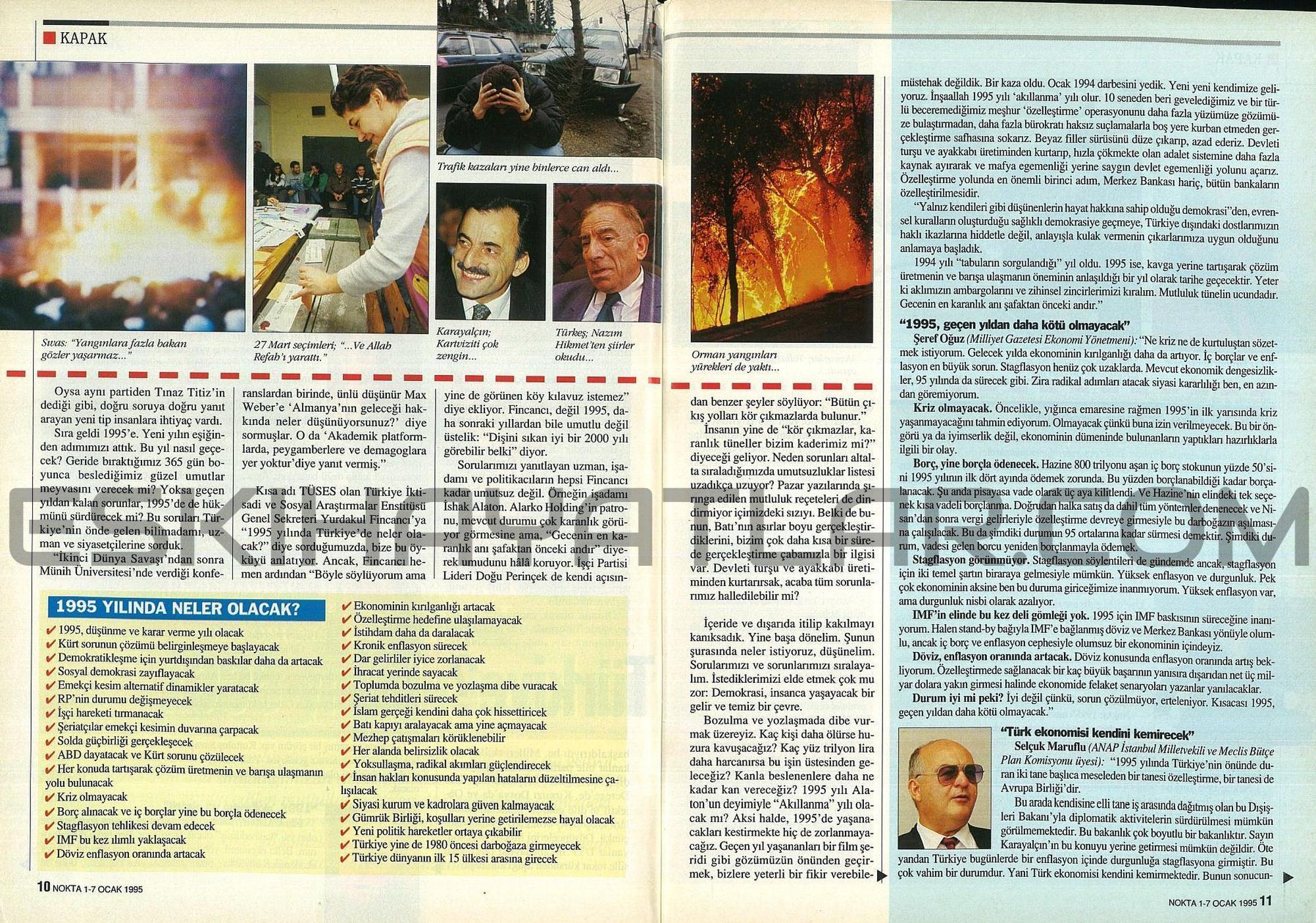 1995-yilinda-turkiye-tansu-ciller-dogru-yol-partisi-nokta-dergisi-arsivleri (5)