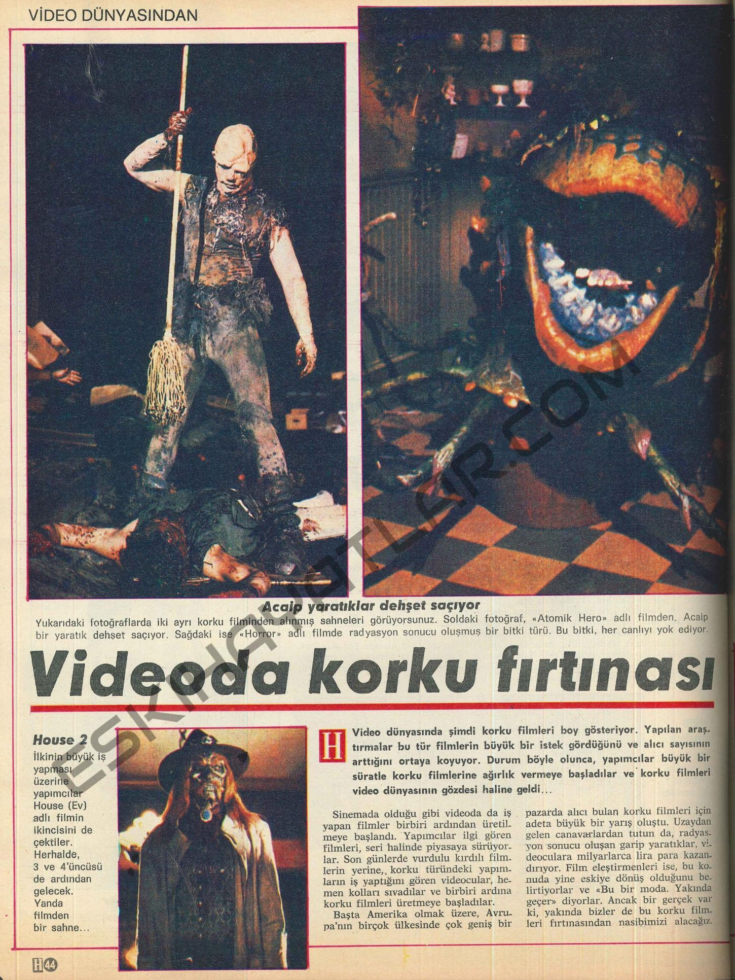 80-li-yillarda-video-kaset-firtinasi-vhs-betamax-kiralama (3)