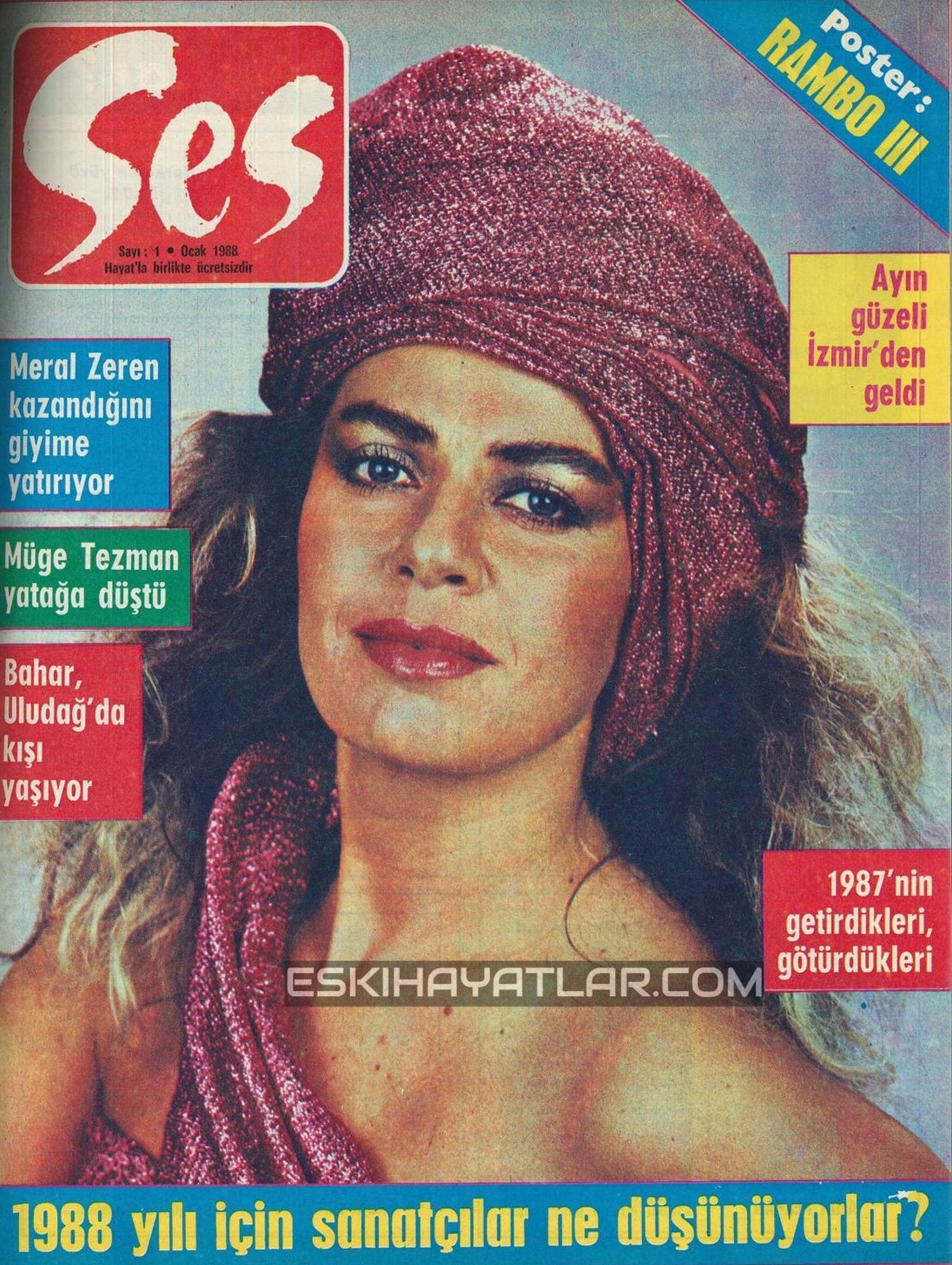 80-li-yillarda-video-kaset-firtinasi-vhs-betamax-kiralama (4)