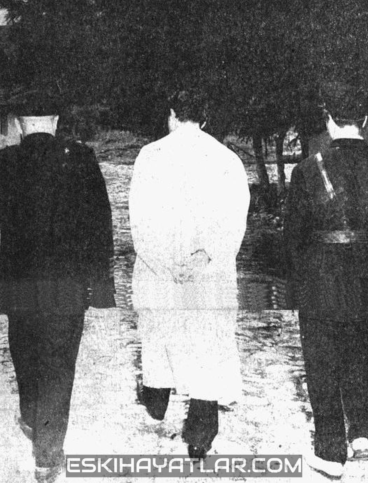 adnan-menderes-idam-edildi-hurriyet-gazetesi-1960-haberi (2)