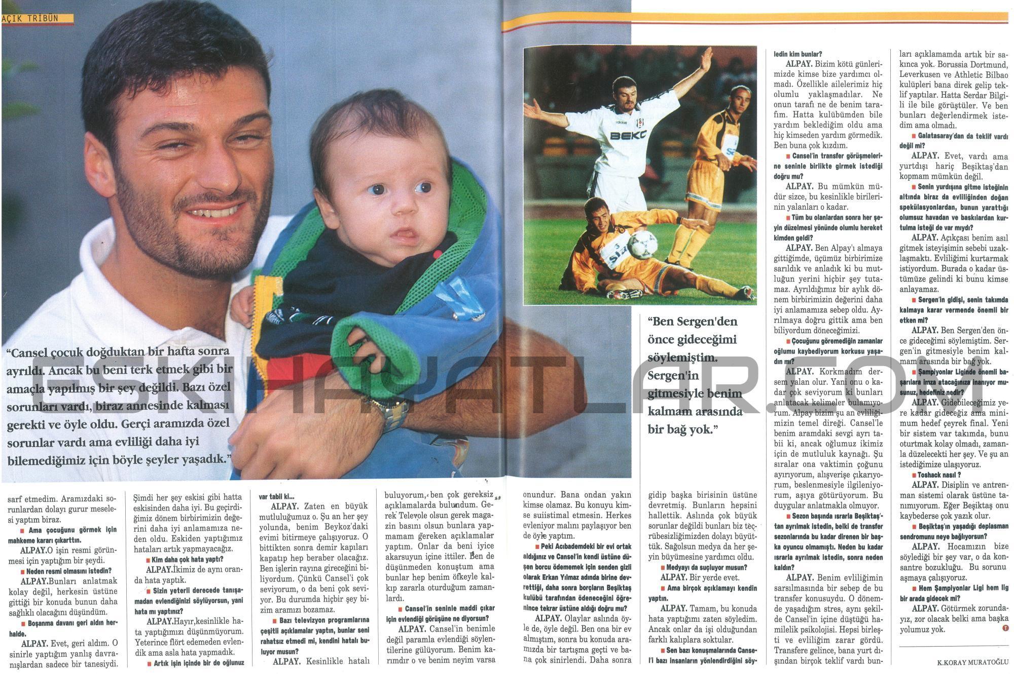 alpay-ozalan-besiktas-gunleri-1997-yili-tempo-dergisi (1)