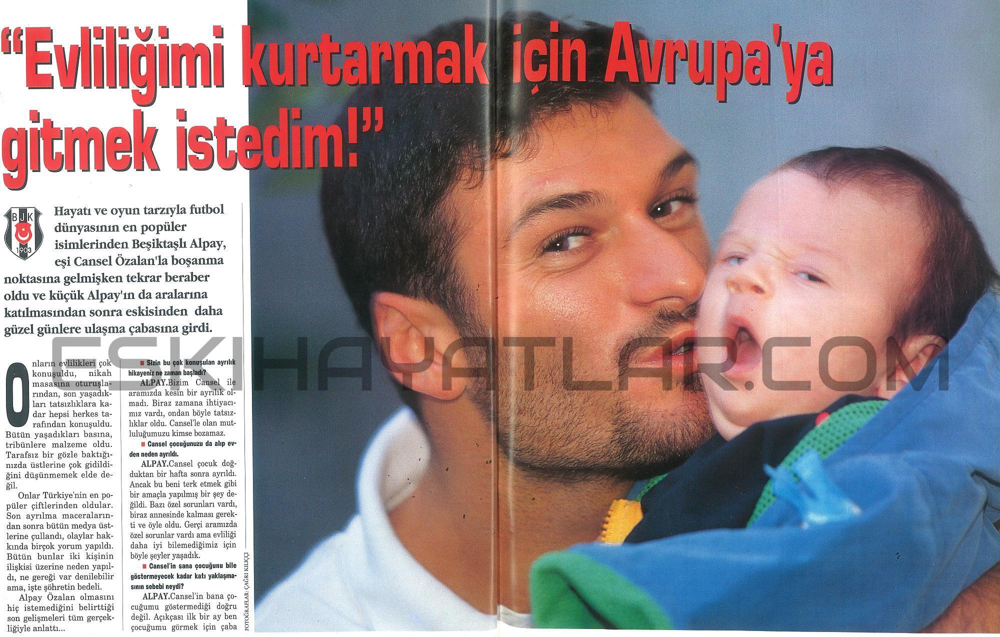 alpay-ozalan-besiktas-gunleri-1997-yili-tempo-dergisi (3)