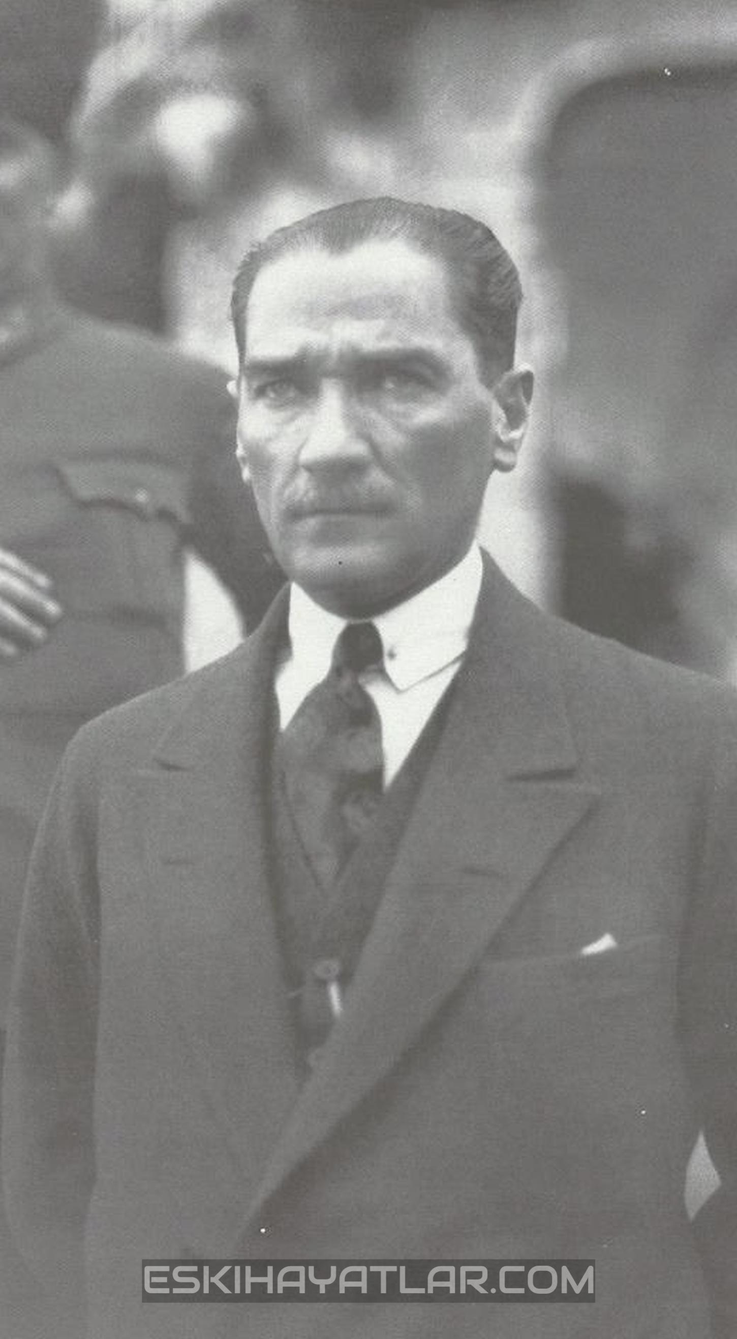 ataturk-izmir-gunleri-mustafa-kemal-pasa-1922-izmir-fotograflari (014)