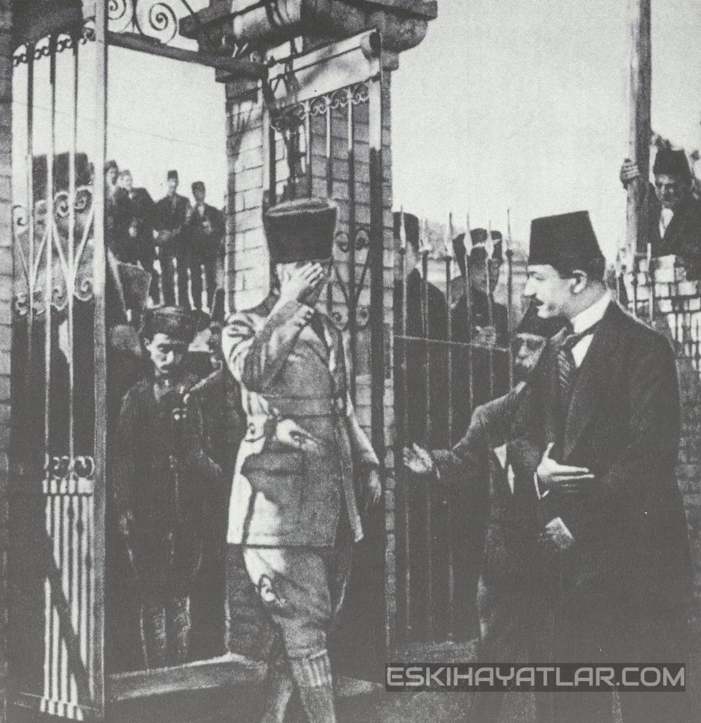 ataturk-izmir-gunleri-mustafa-kemal-pasa-1922-izmir-fotograflari (11)